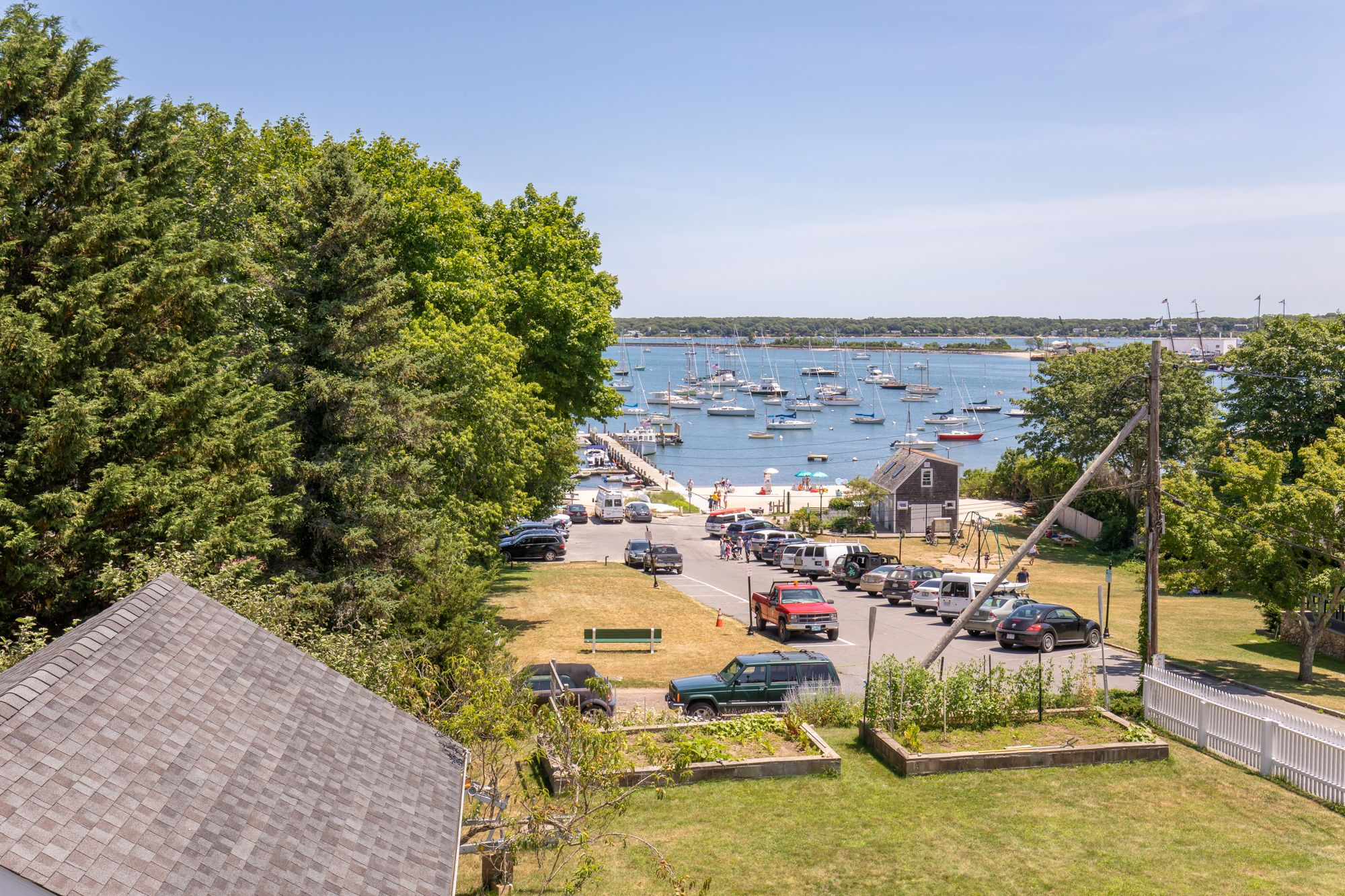 125 Main Street Vineyard Haven Photo 10