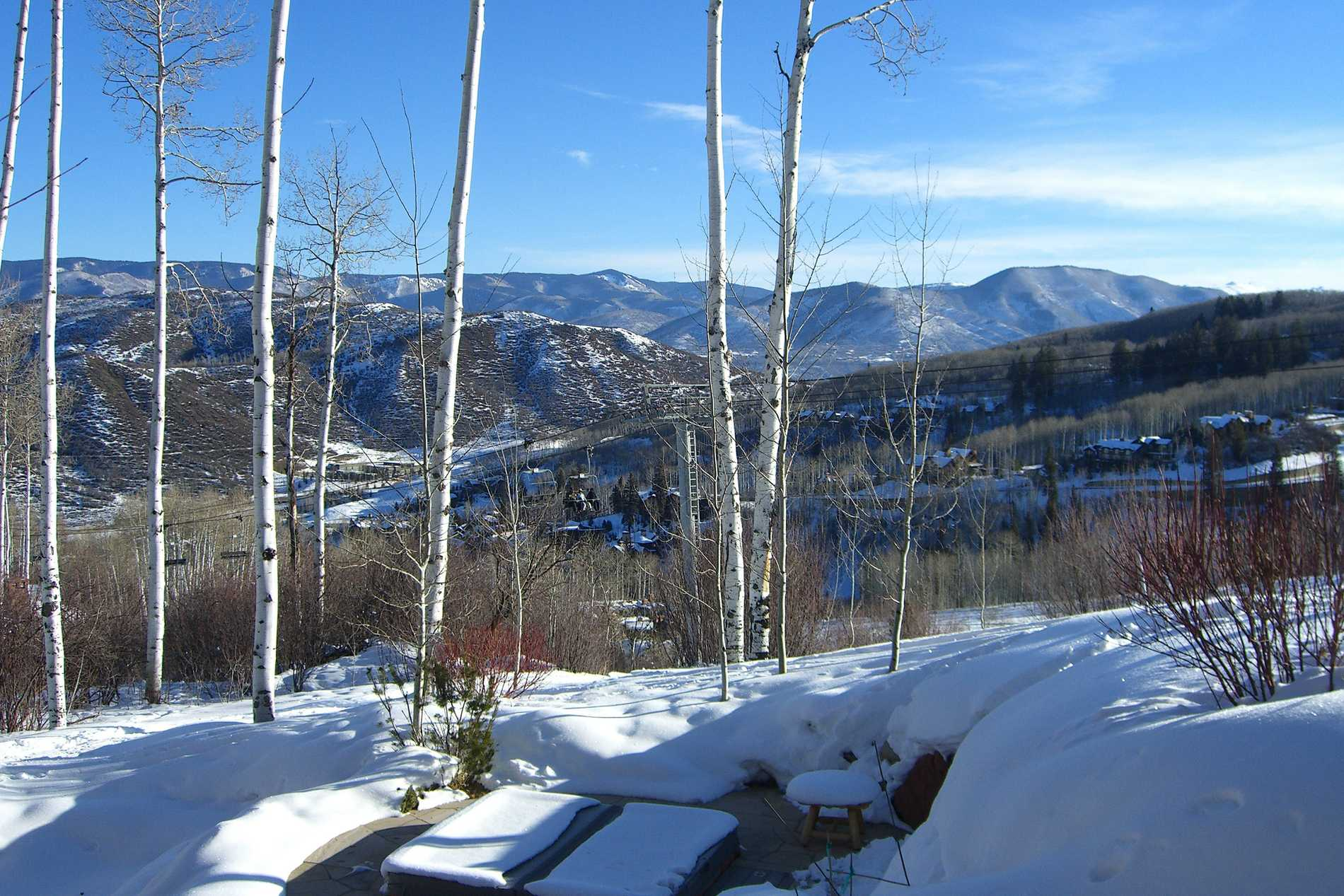 1000 Two Creeks Drive Snowmass Village Photo 36