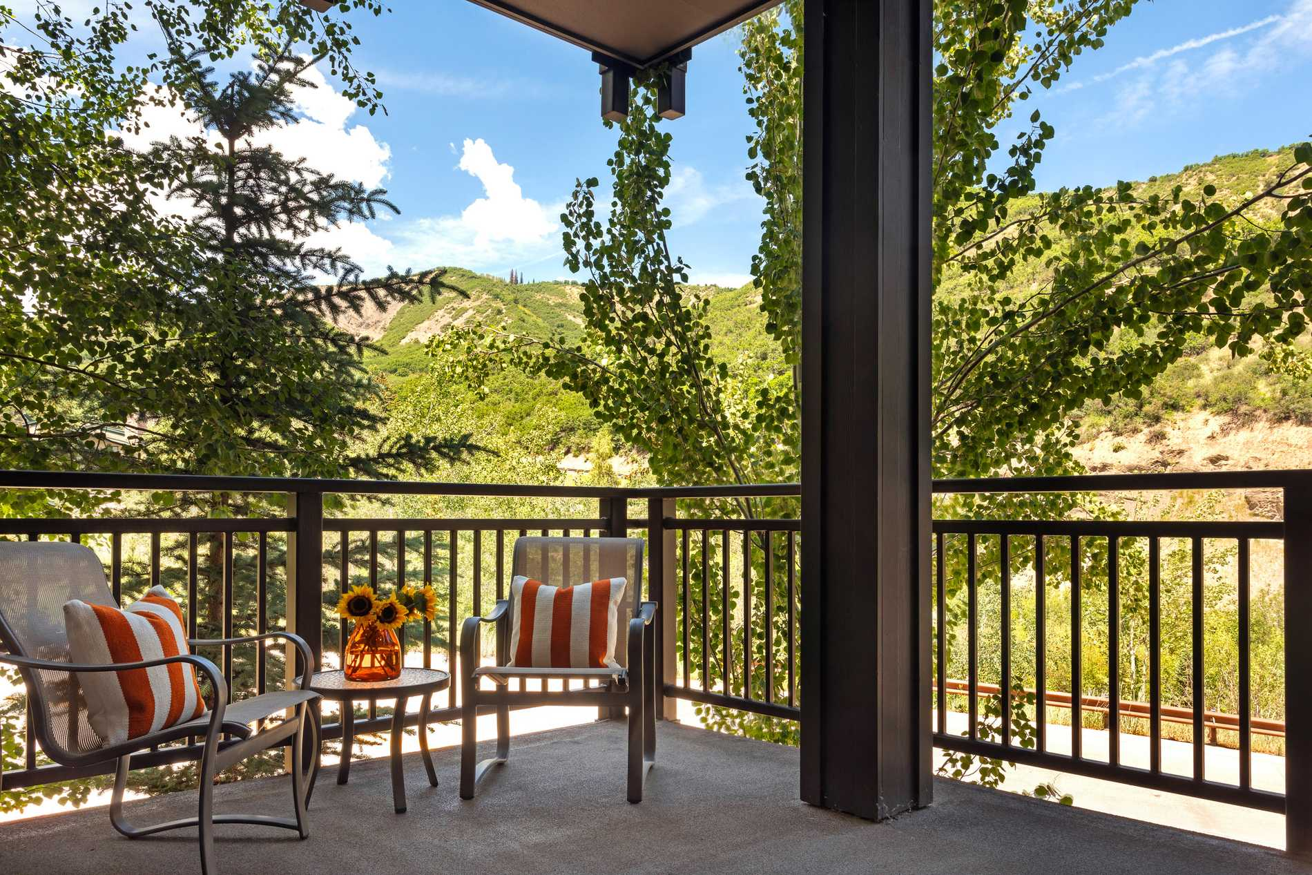 60 Carriage Way, 3031 Snowmass Village Photo 12