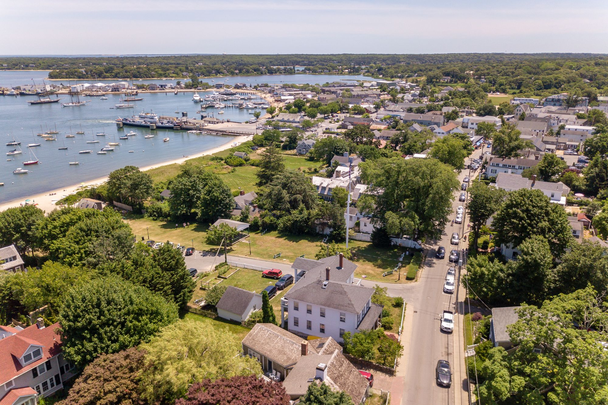 125 Main Street Vineyard Haven Photo 14