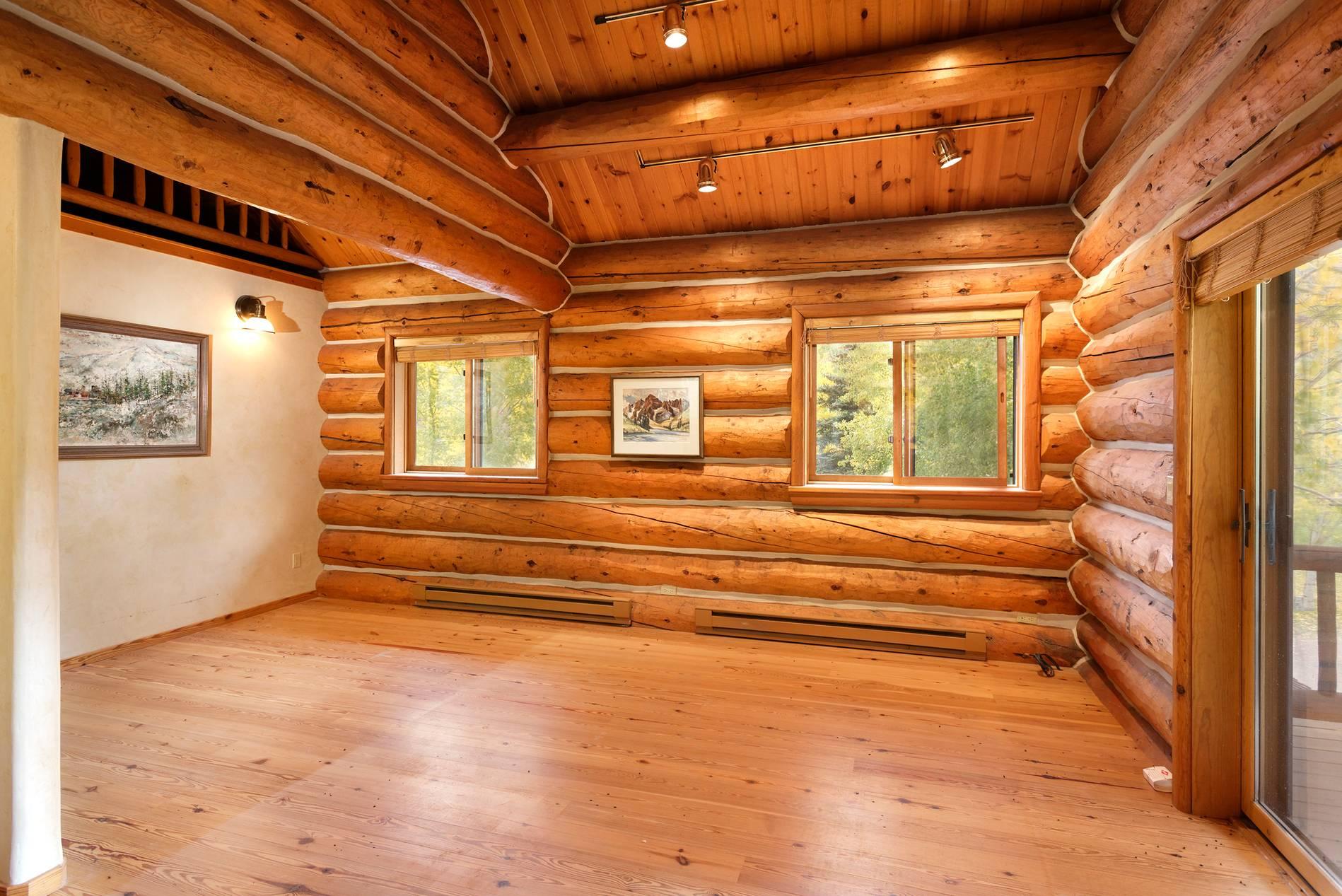 7846/7850 Snowmass Creek Road Snowmass Photo 45