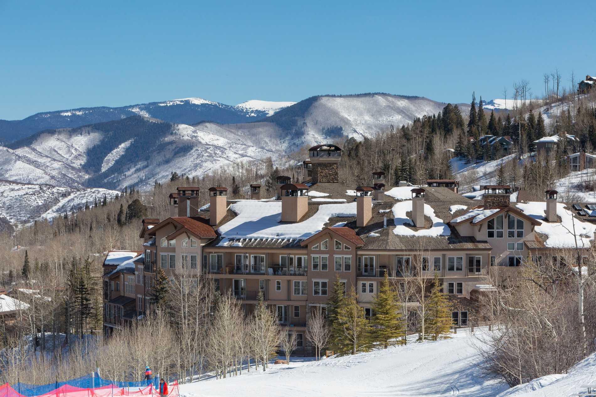 425 Wood Road #37 Snowmass Village Photo 16