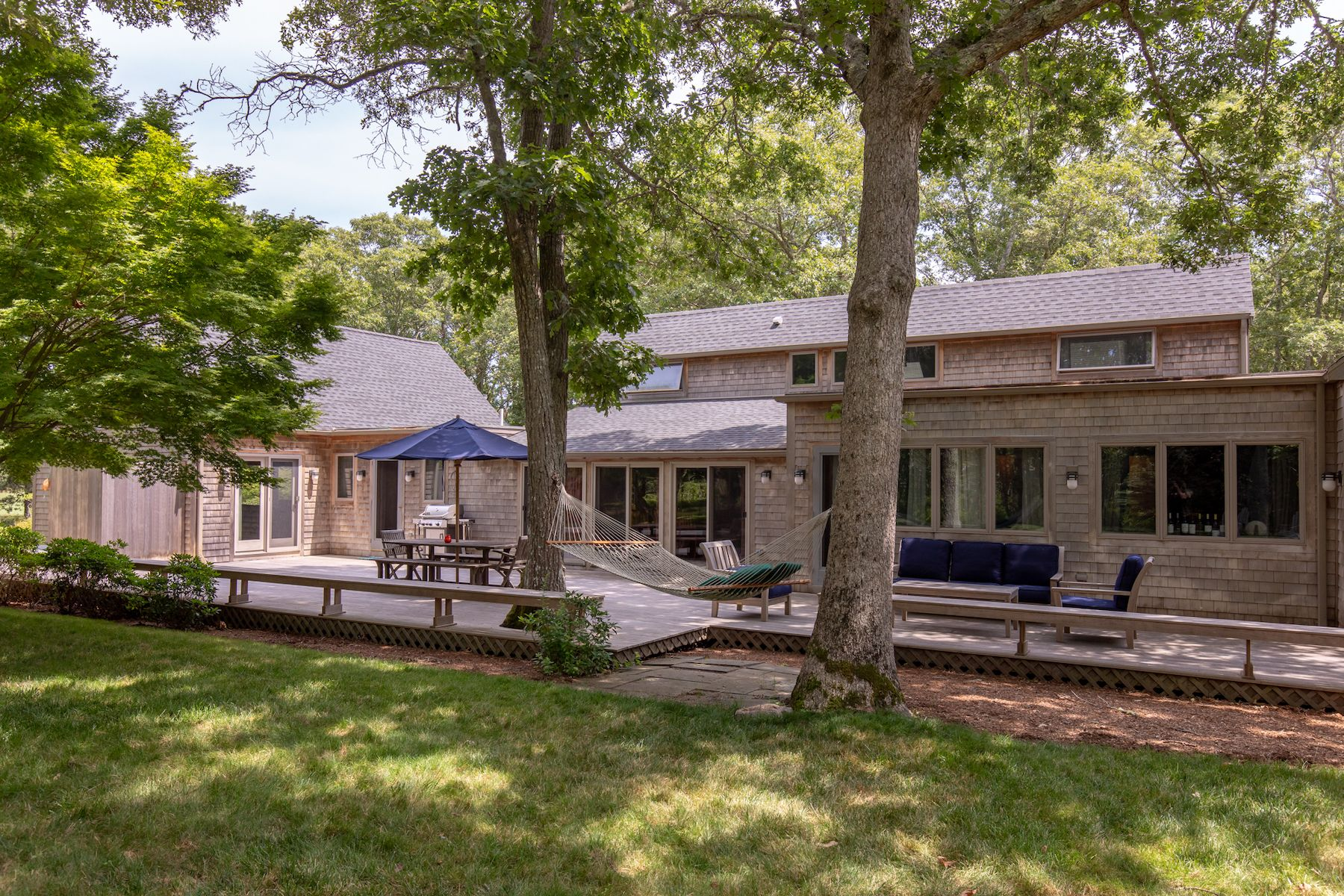 45 Mitchell Road Vineyard Haven Photo 4
