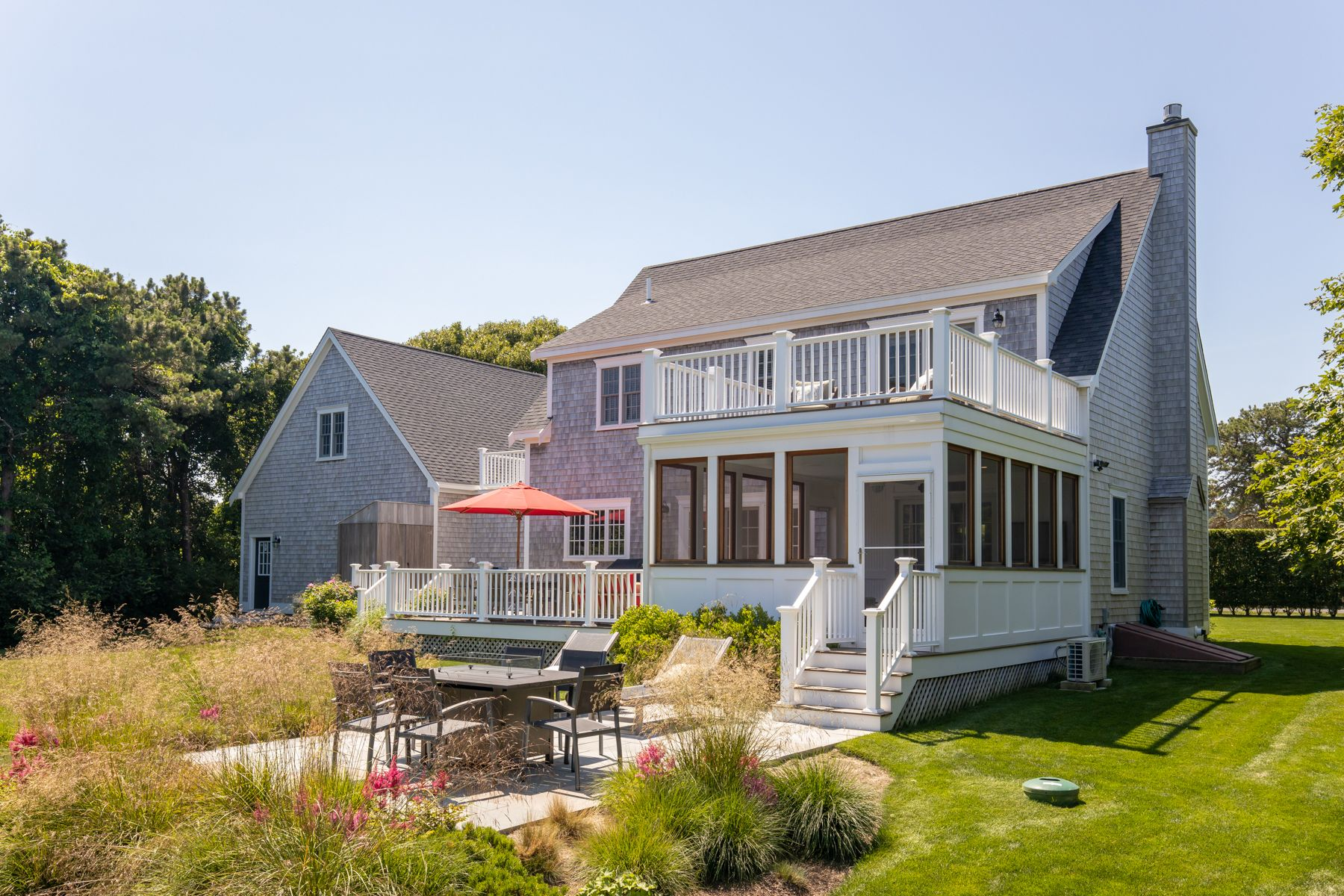 13 Brushy Lane  Edgartown Photo 26