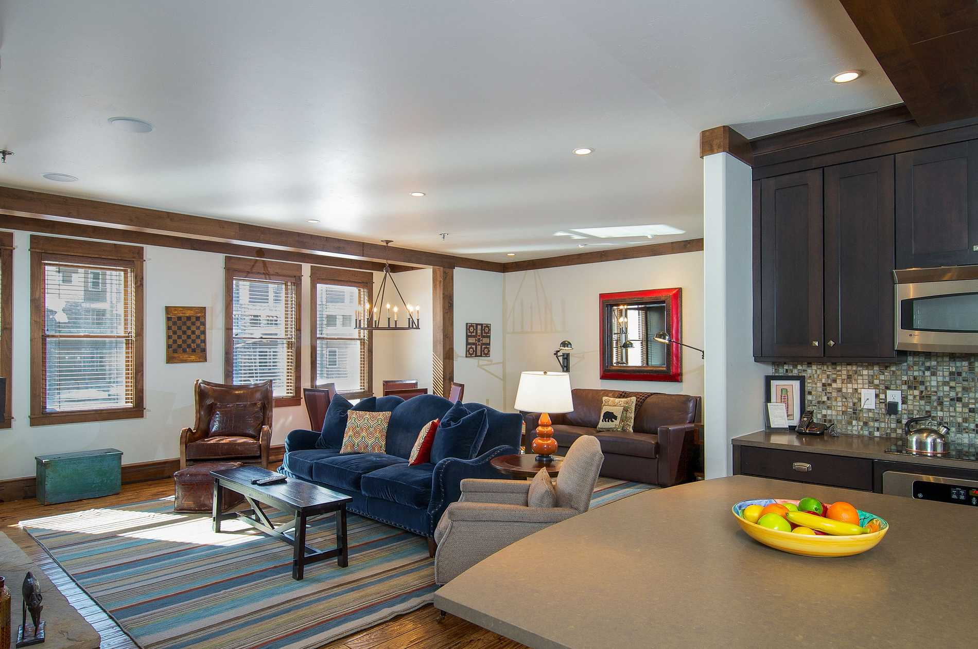 425 Wood Road, Unit: 20 Snowmass Village Photo 2