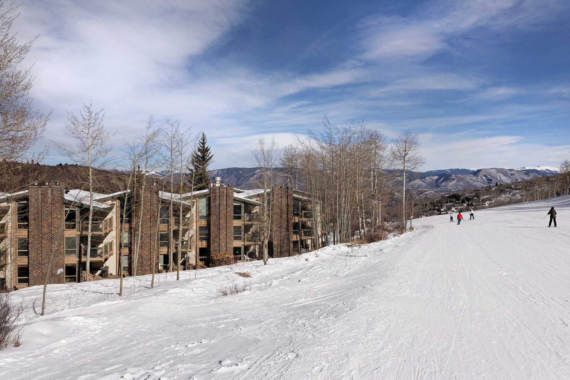 855 Carriage Way Slope 207 Snowmass Village Photo 13