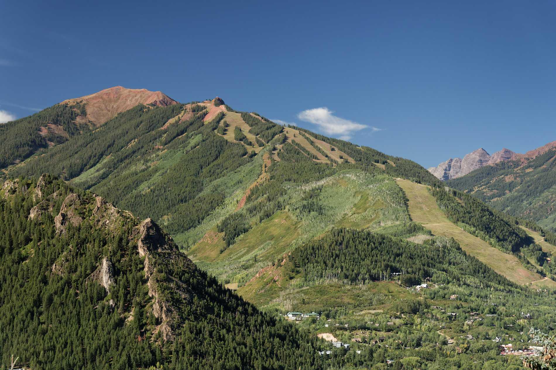 1683 Red Mountain Road Aspen Photo 12