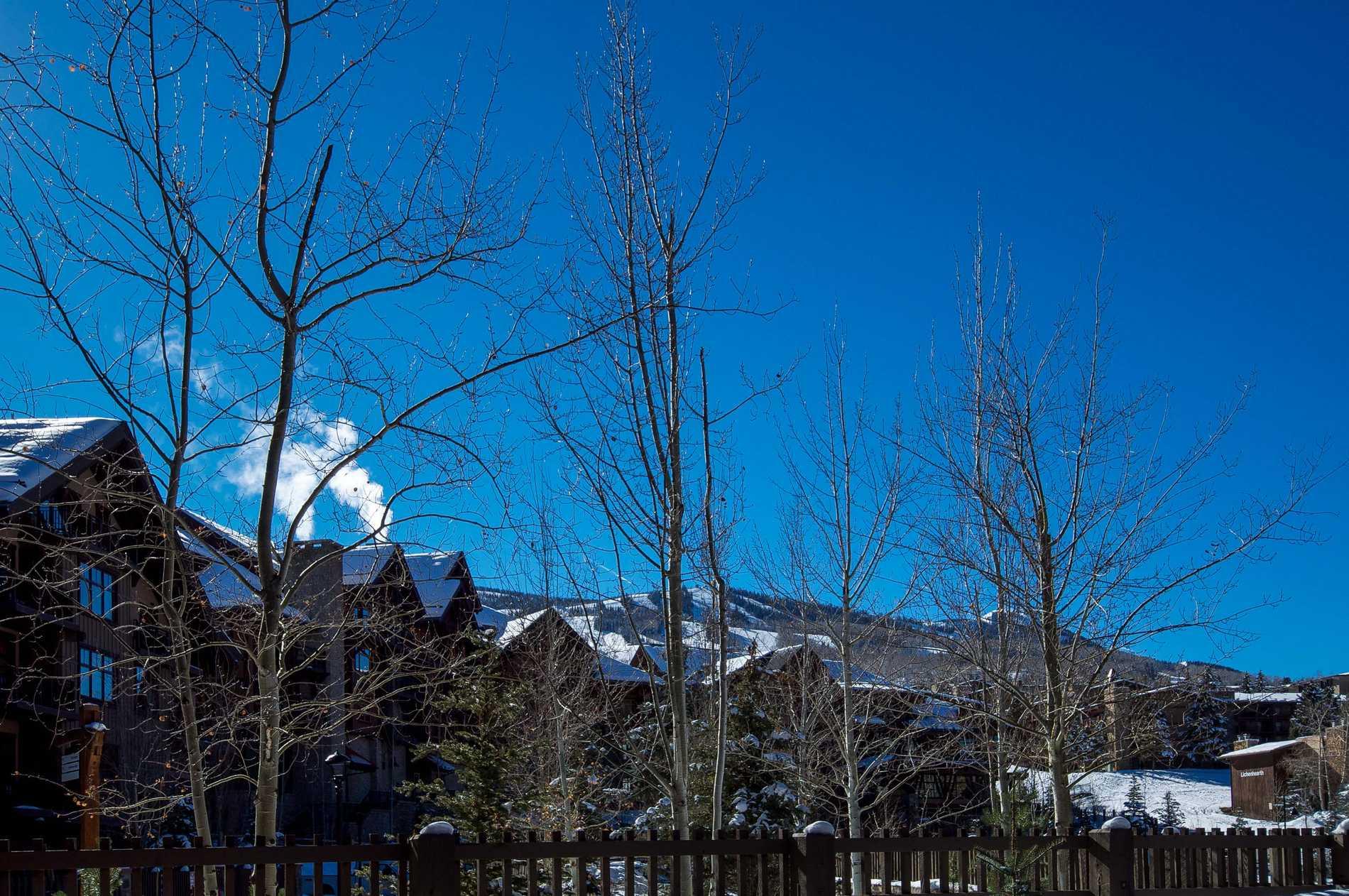 60 Carriage Way, Unit: 3125 Snowmass Village Photo 11