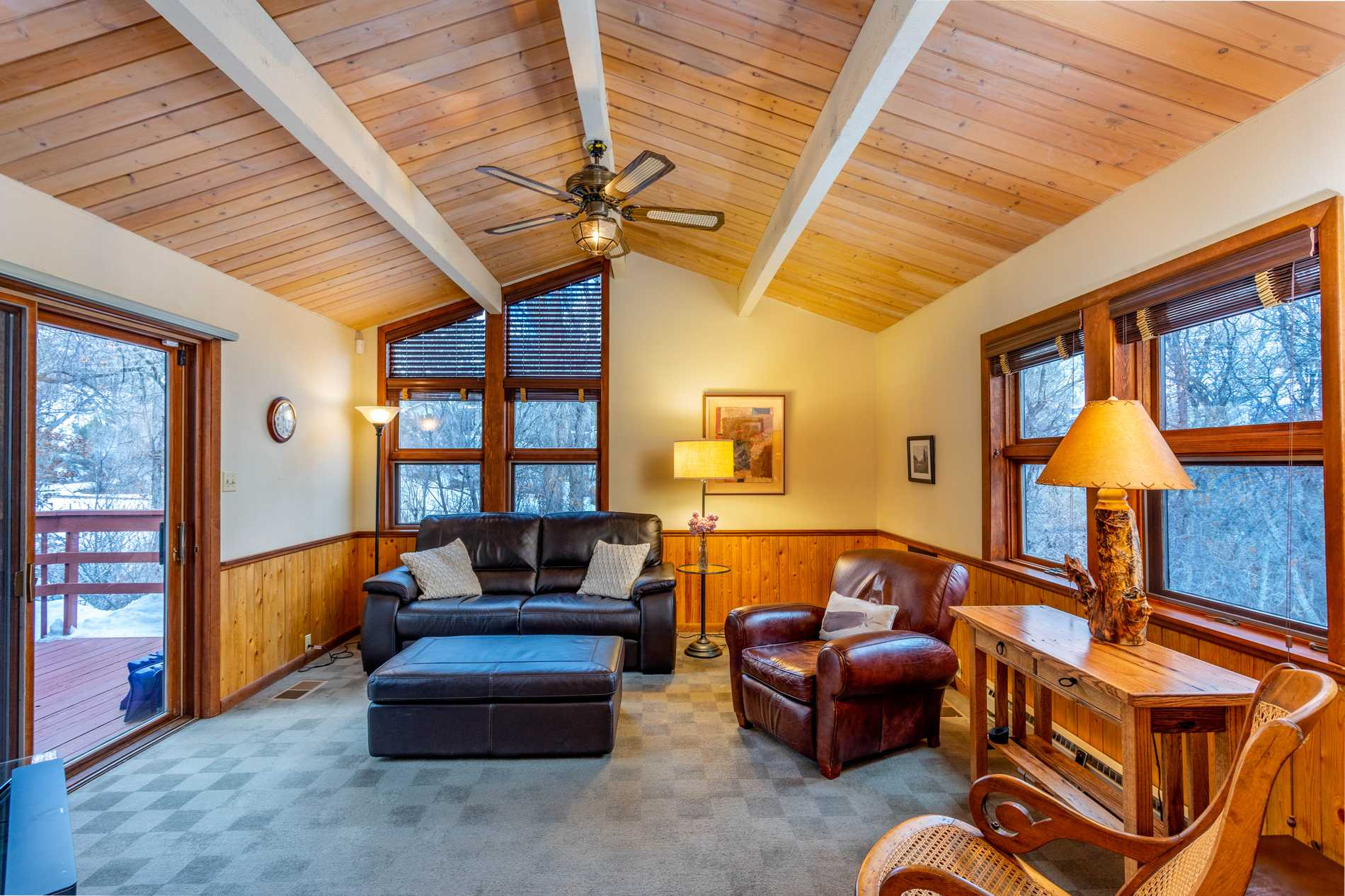 3892 Country Road 117 Glenwood Springs Photo 9