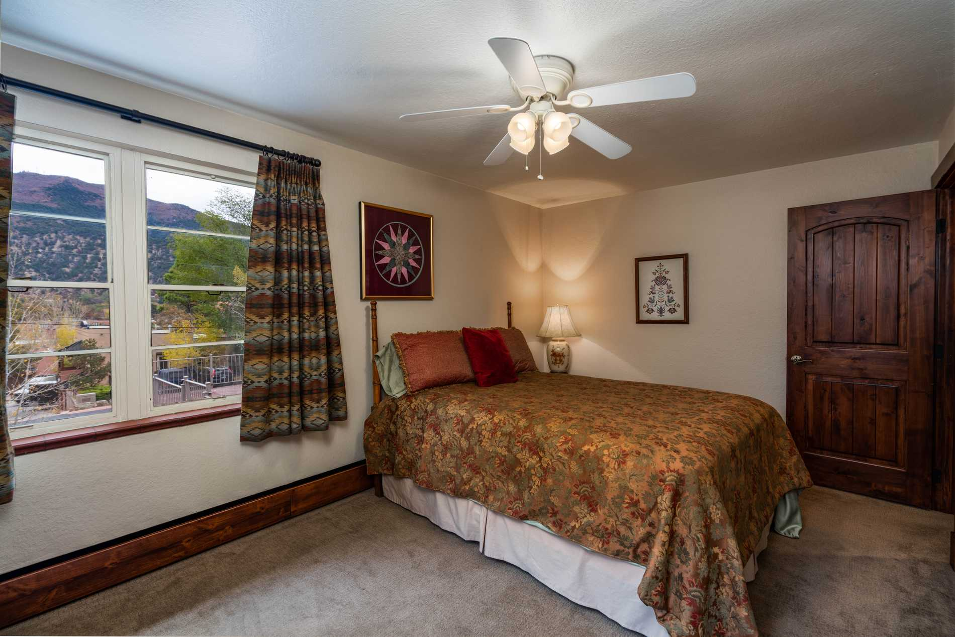 913 Red Mountain Drive Glenwood Springs Photo 16