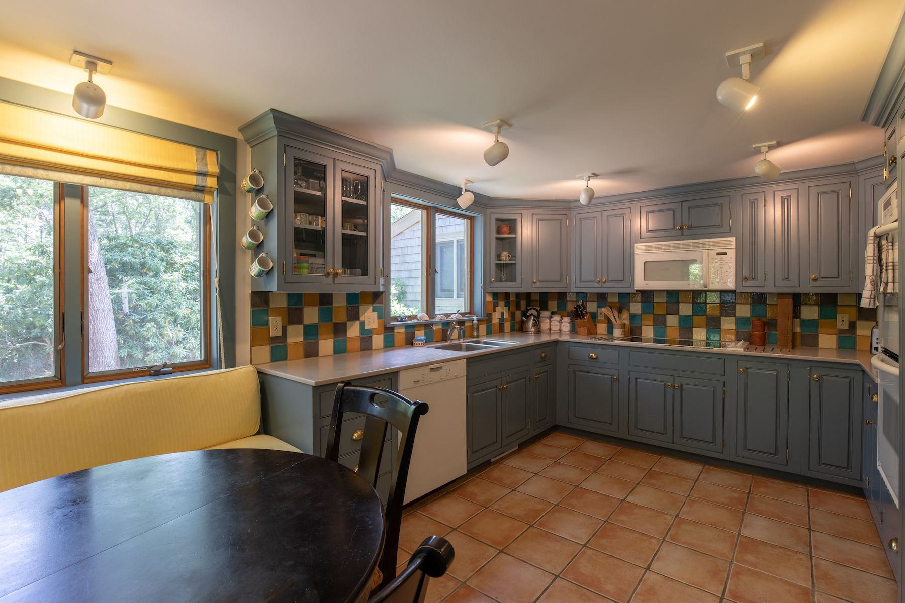 45 Mitchell Road Vineyard Haven Photo 13