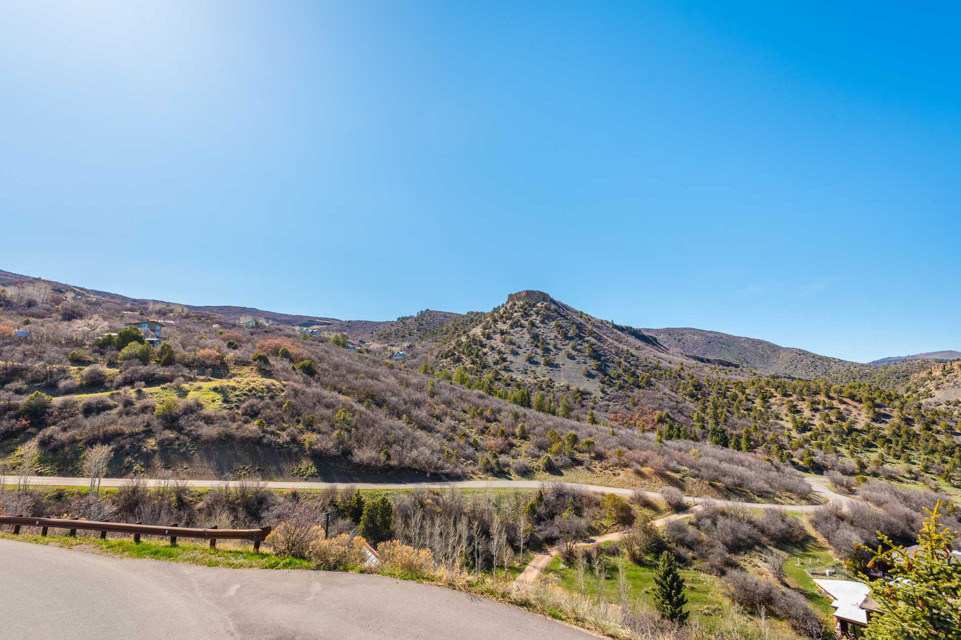 Cougar Canyon, 00 Juniper Hill Drive Aspen Photo 3