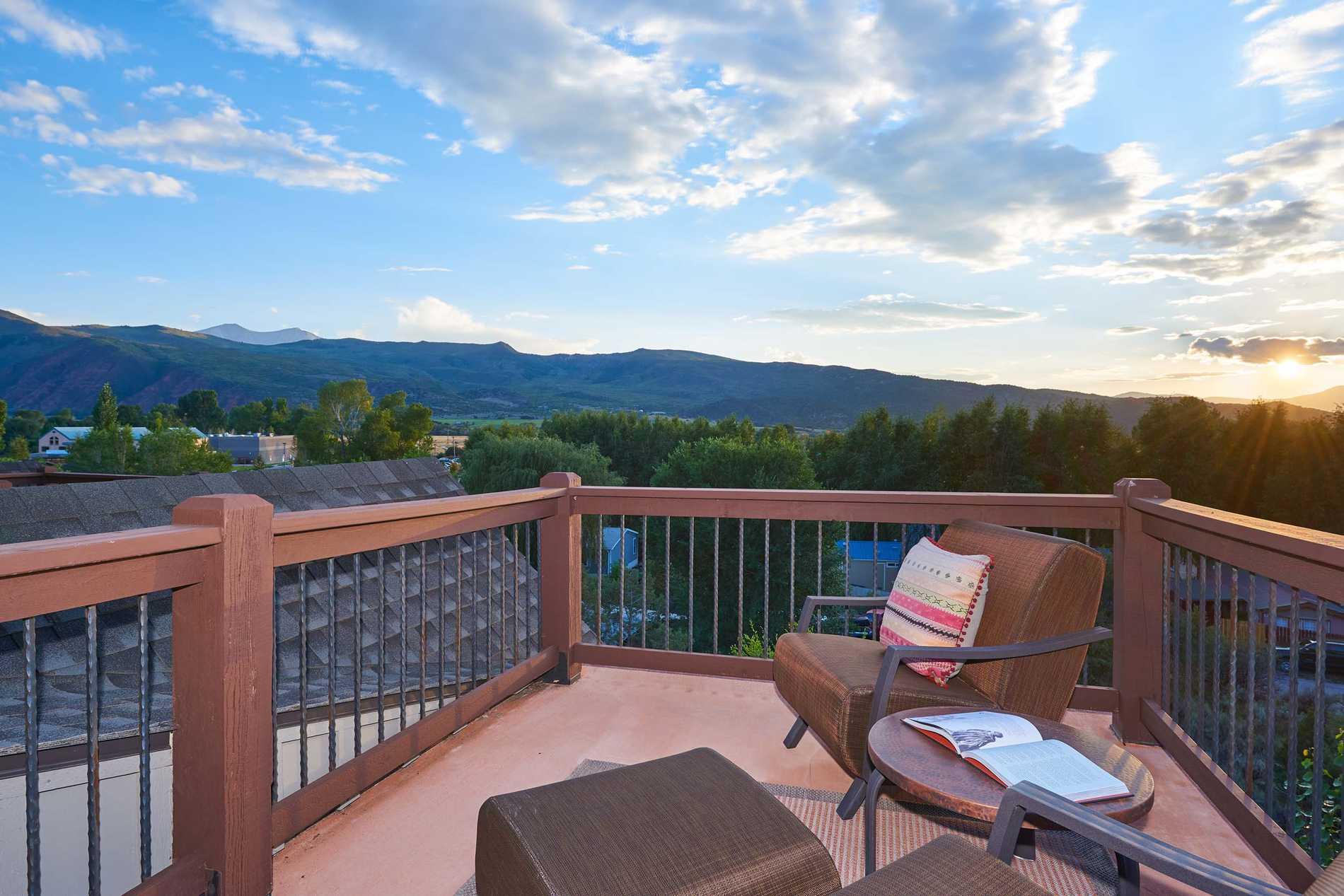 219 Overlook Ridge Carbondale Photo 12