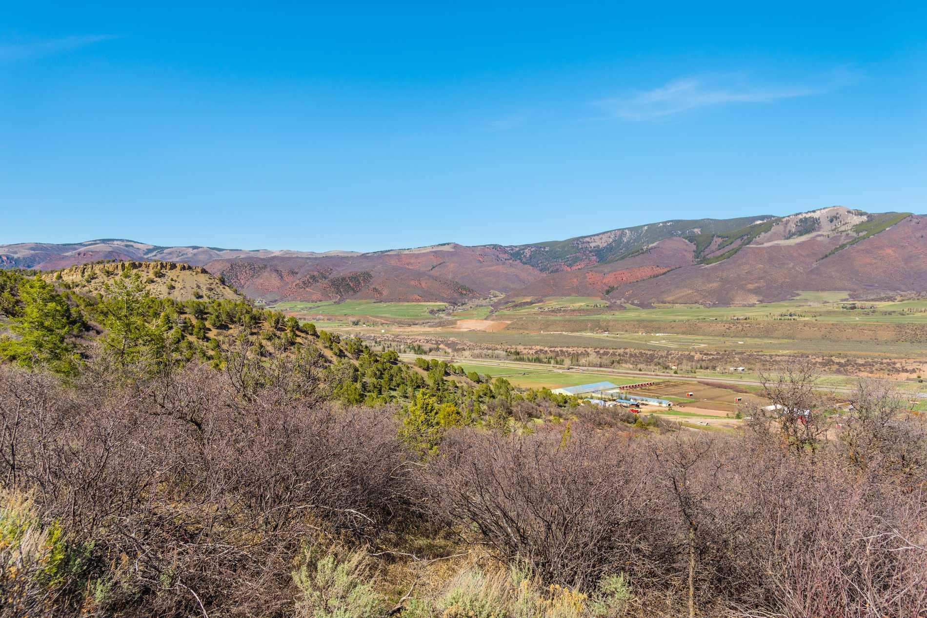 Cougar Canyon, 00 Juniper Hill Drive Aspen Photo 6