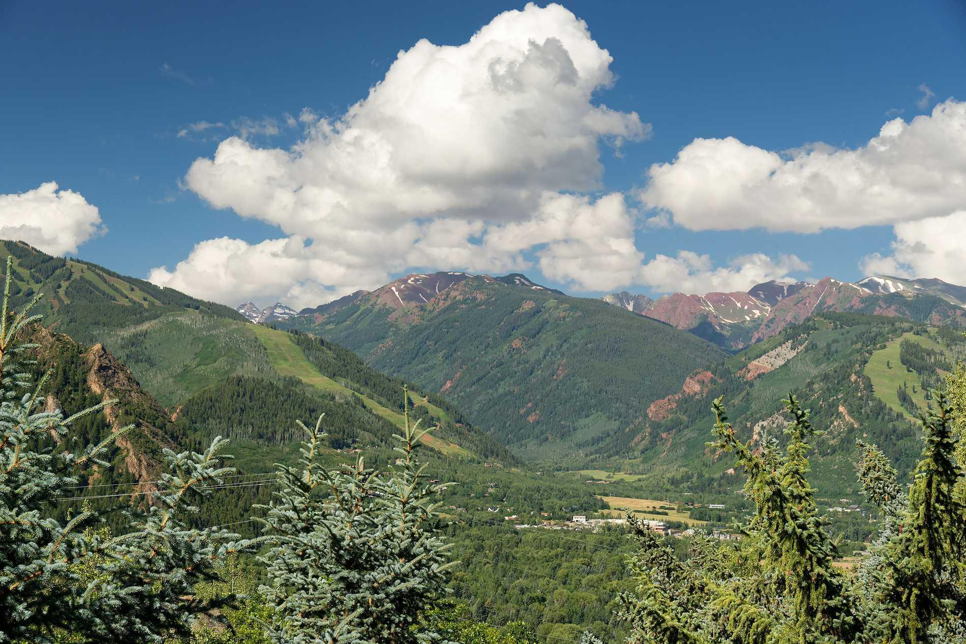 1128 Red Mountain Road Aspen Photo 38