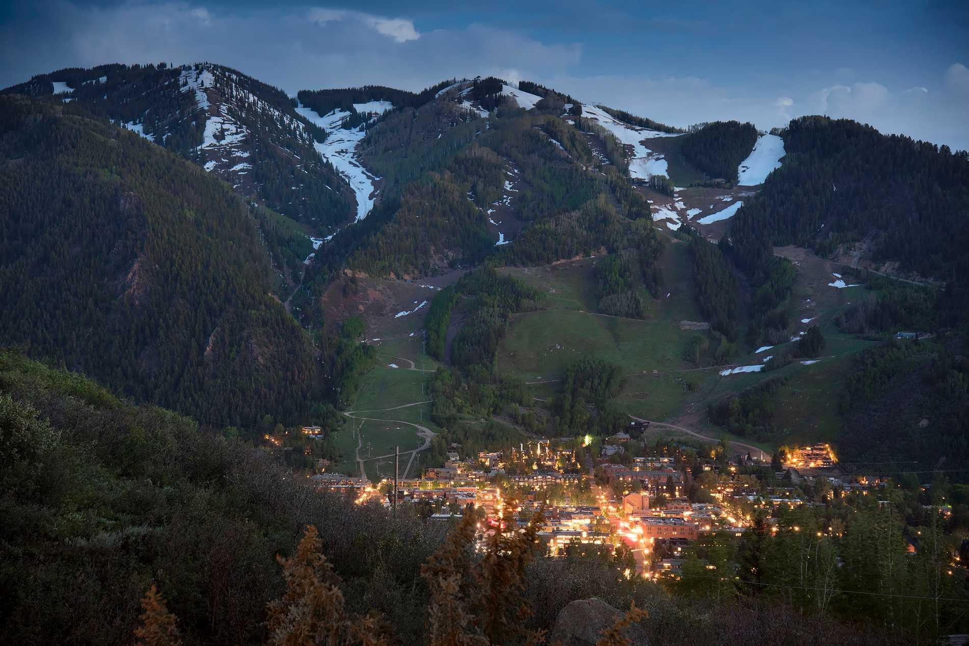 1128 Red Mountain Road Aspen Photo 40