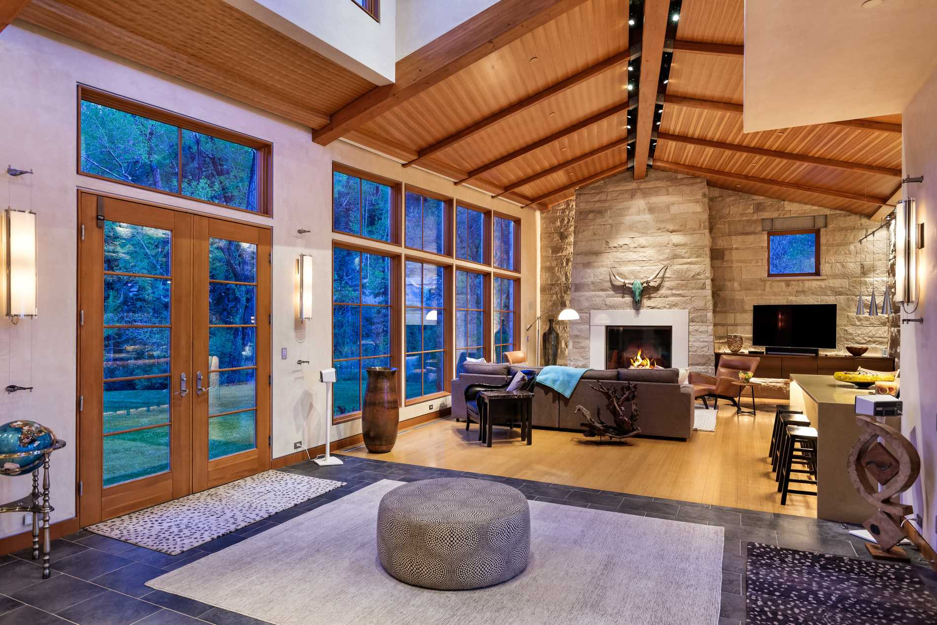 2556 Lower River Road Snowmass Photo 8