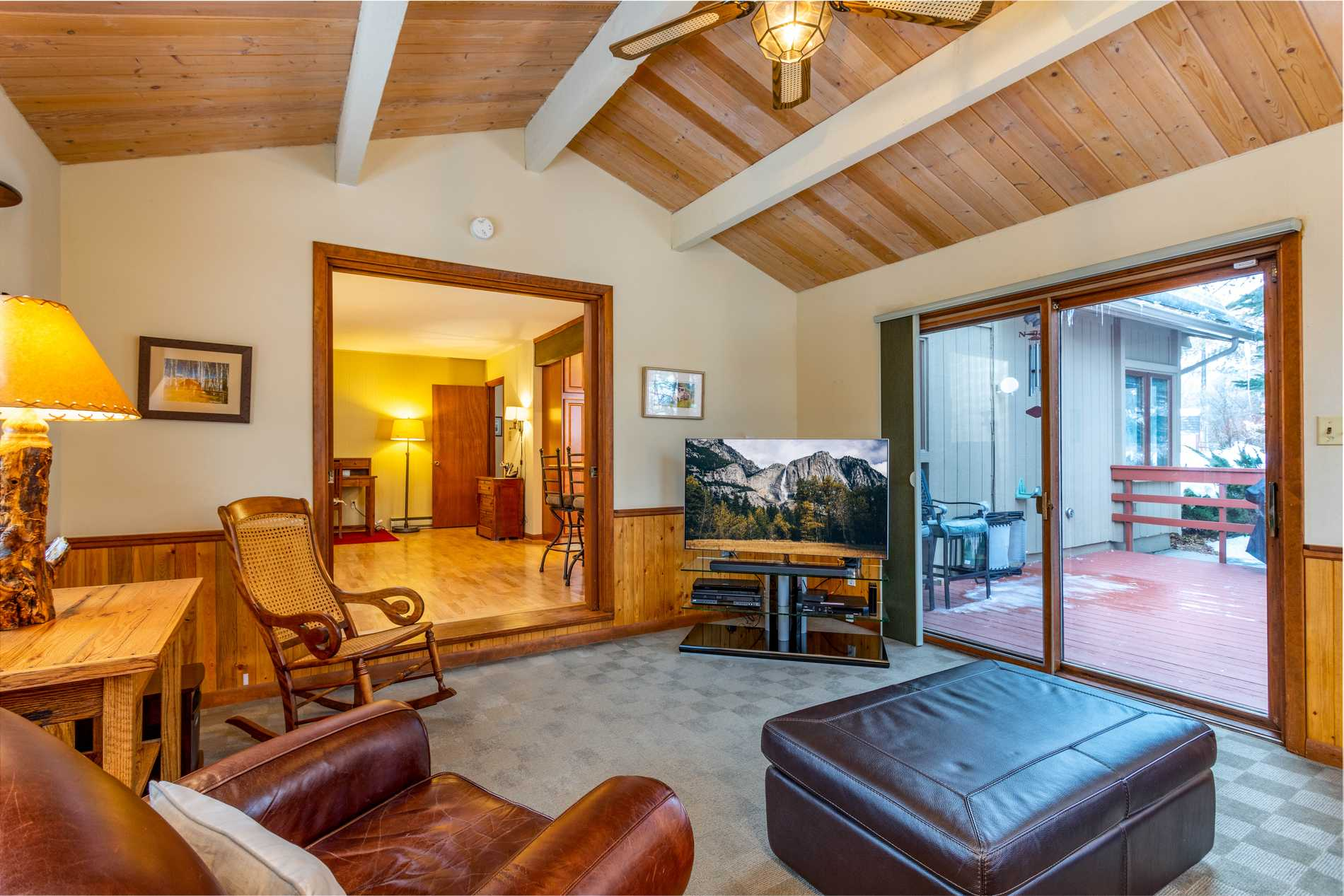 3892 Country Road 117 Glenwood Springs Photo 10