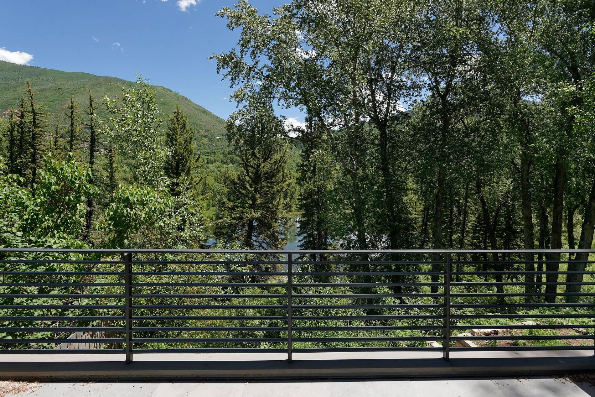 300 Lake Avenue Aspen Photo 20