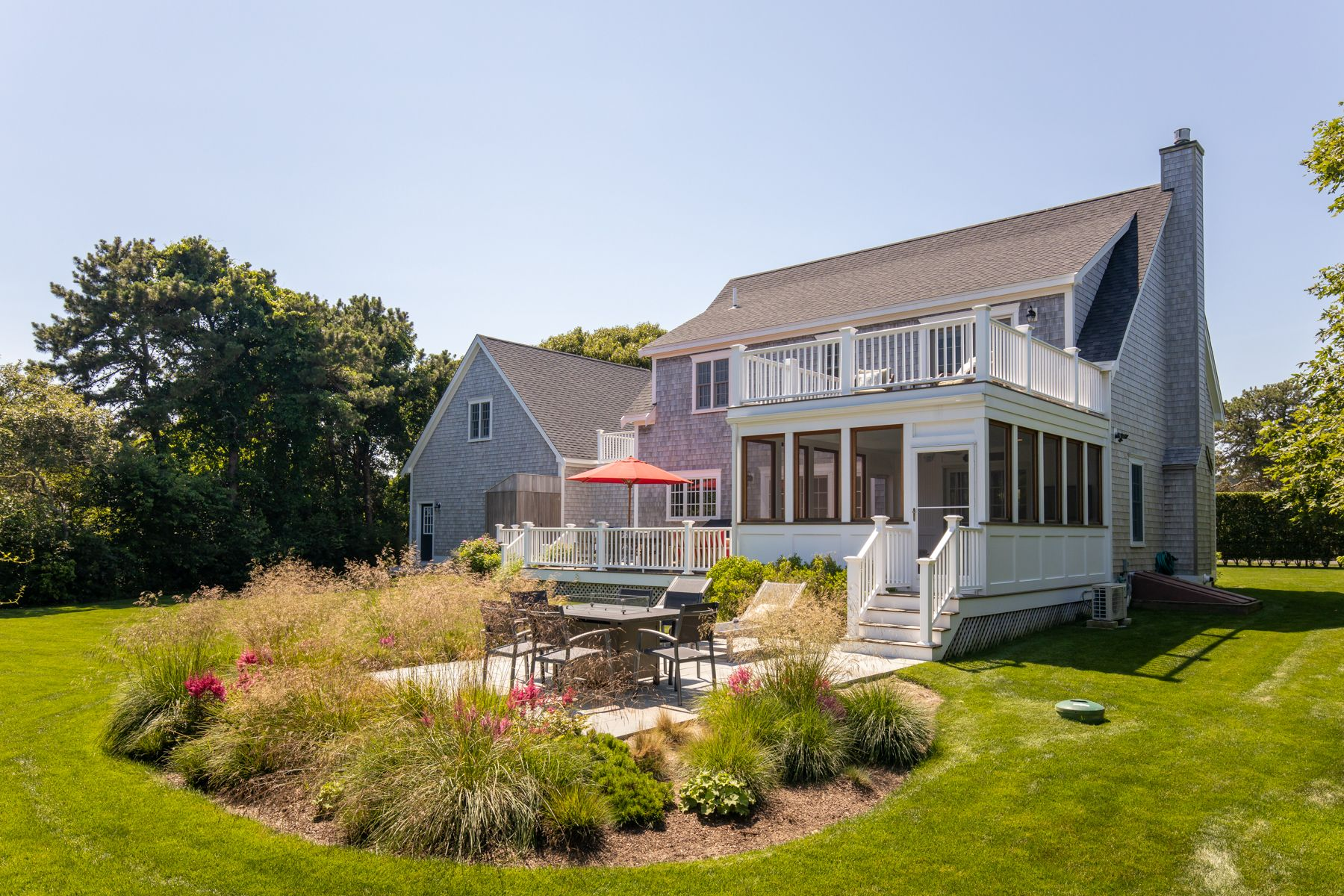 13 Brushy Lane  Edgartown Photo 25