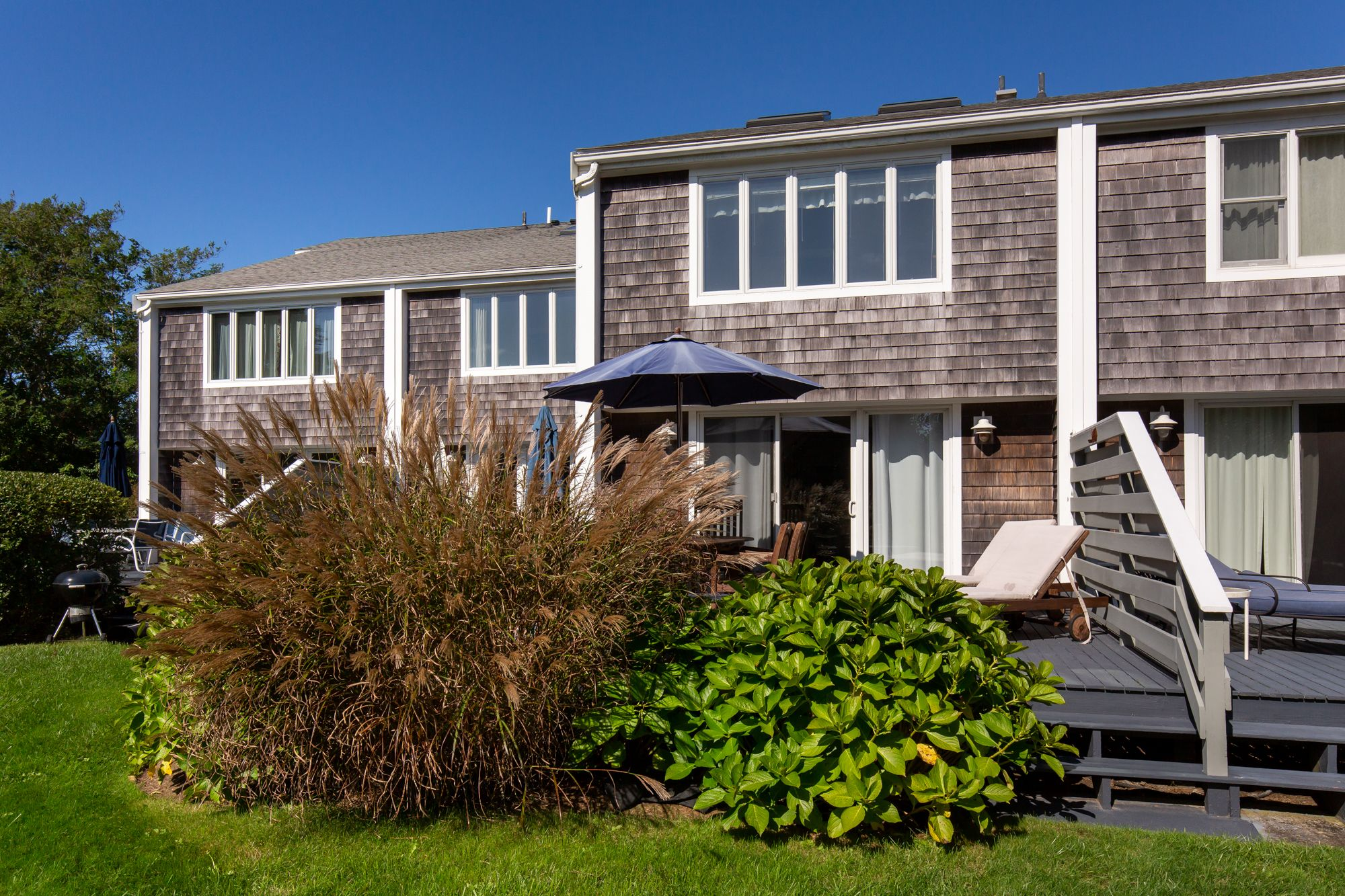 459 Katama Road # A4 Edgartown Photo