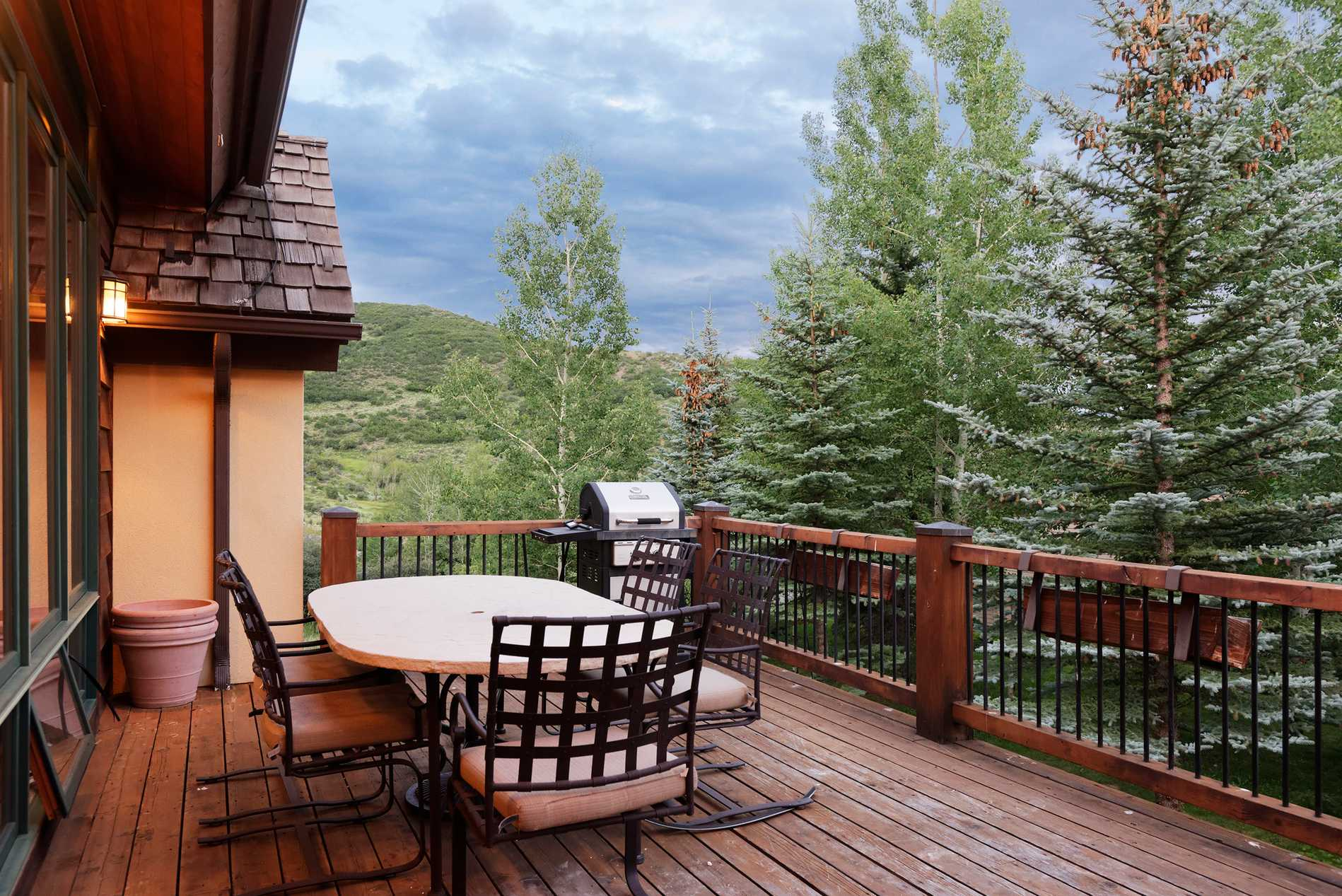 875 Horse Ranch Drive Snowmass Village Photo 10