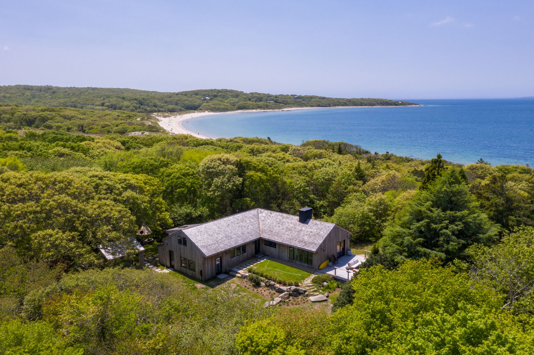 56 Boghouse Way West Tisbury Photo