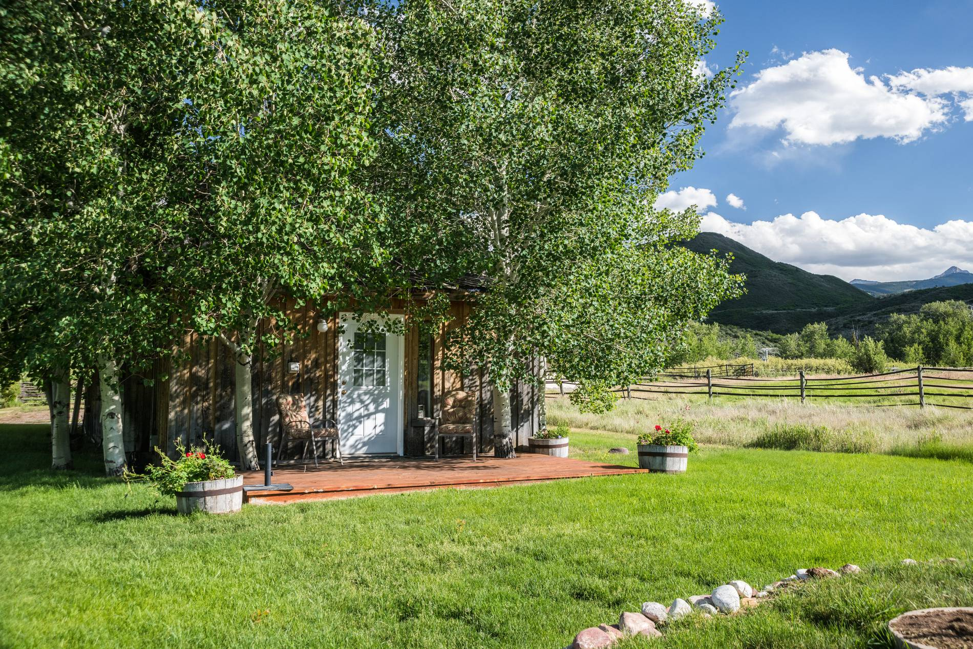1151 Capitol Creek Road Snowmass Photo 32
