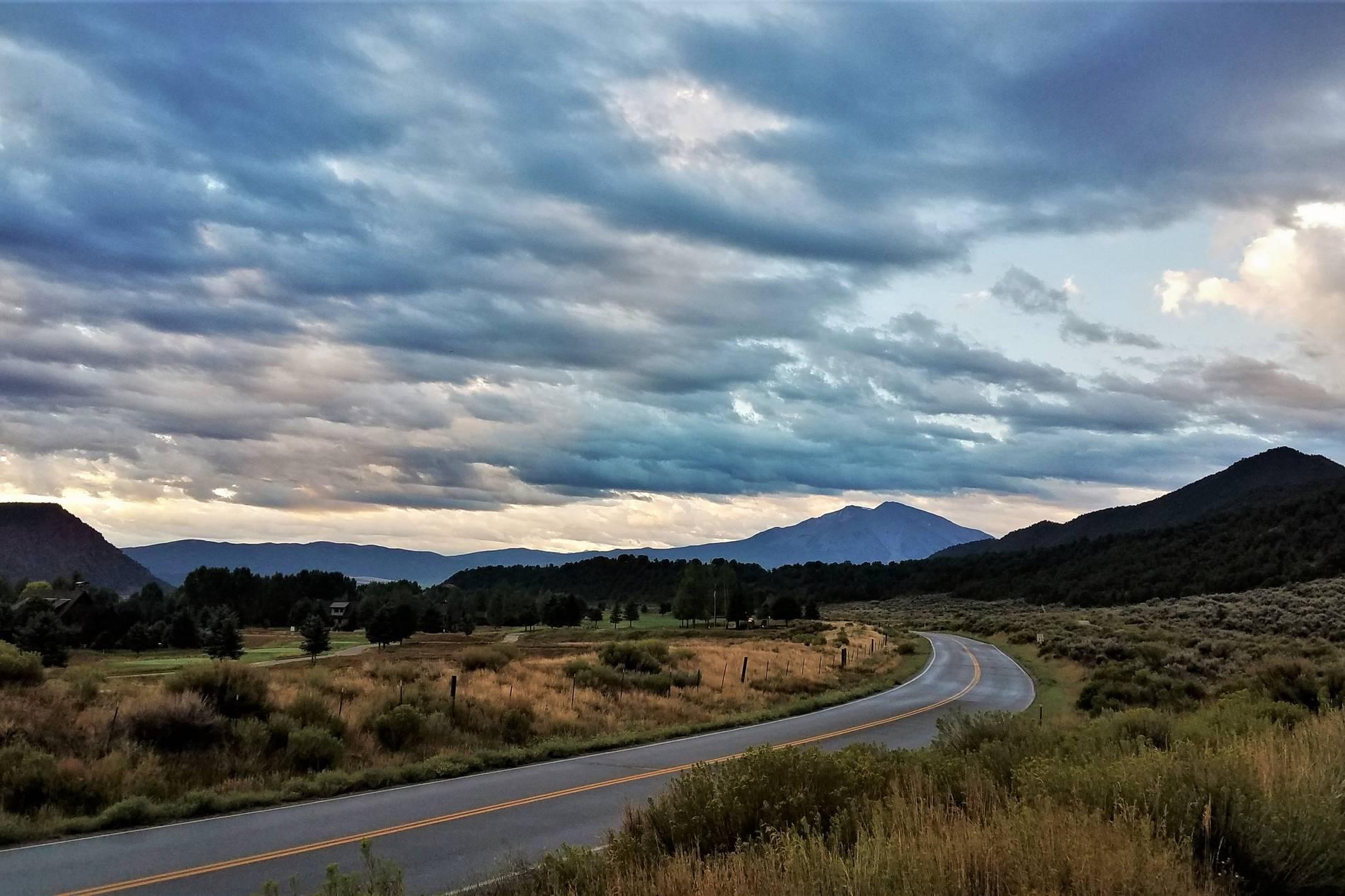 0437 Coryell Ranch Road Carbondale Photo 16