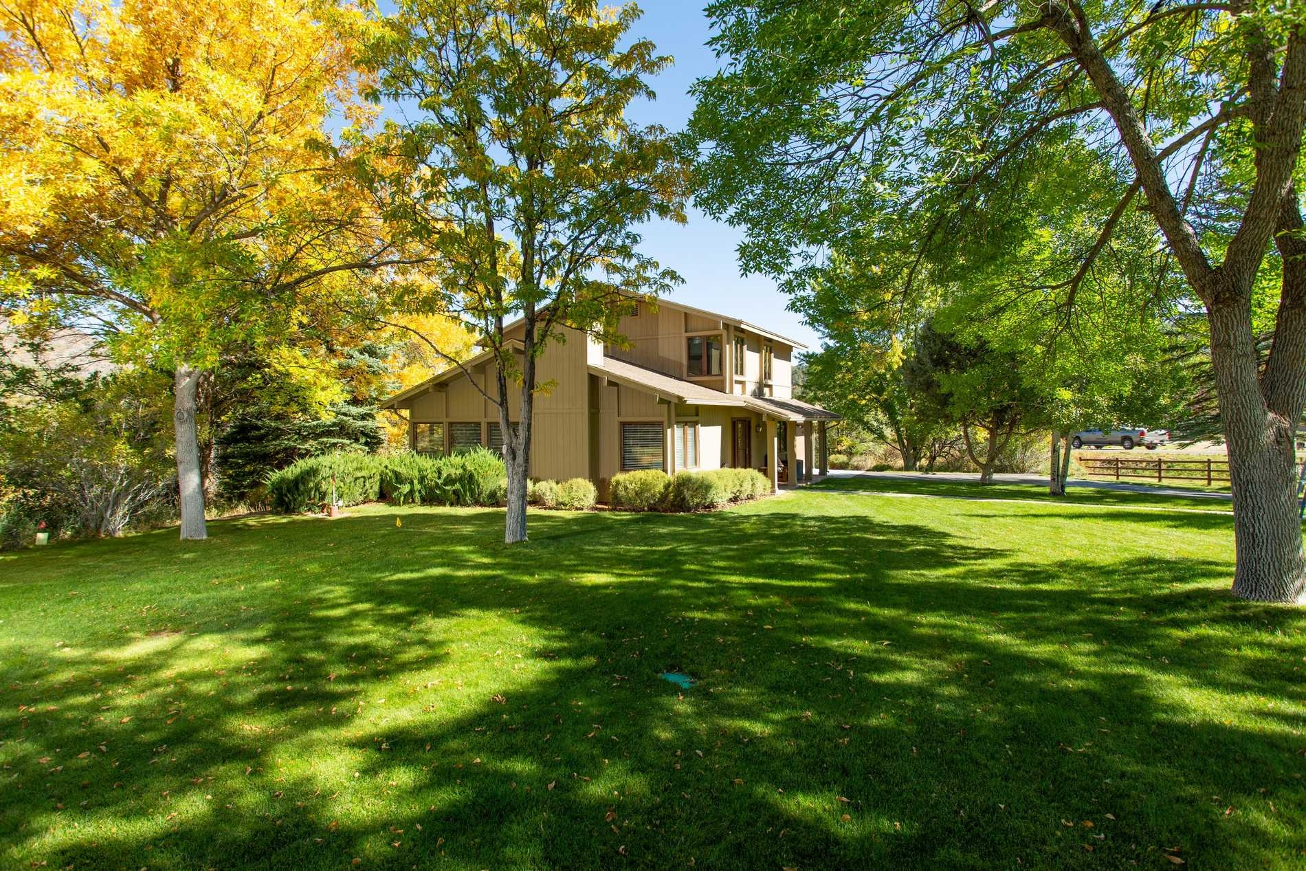 3892 Country Road 117 Glenwood Springs Photo 29