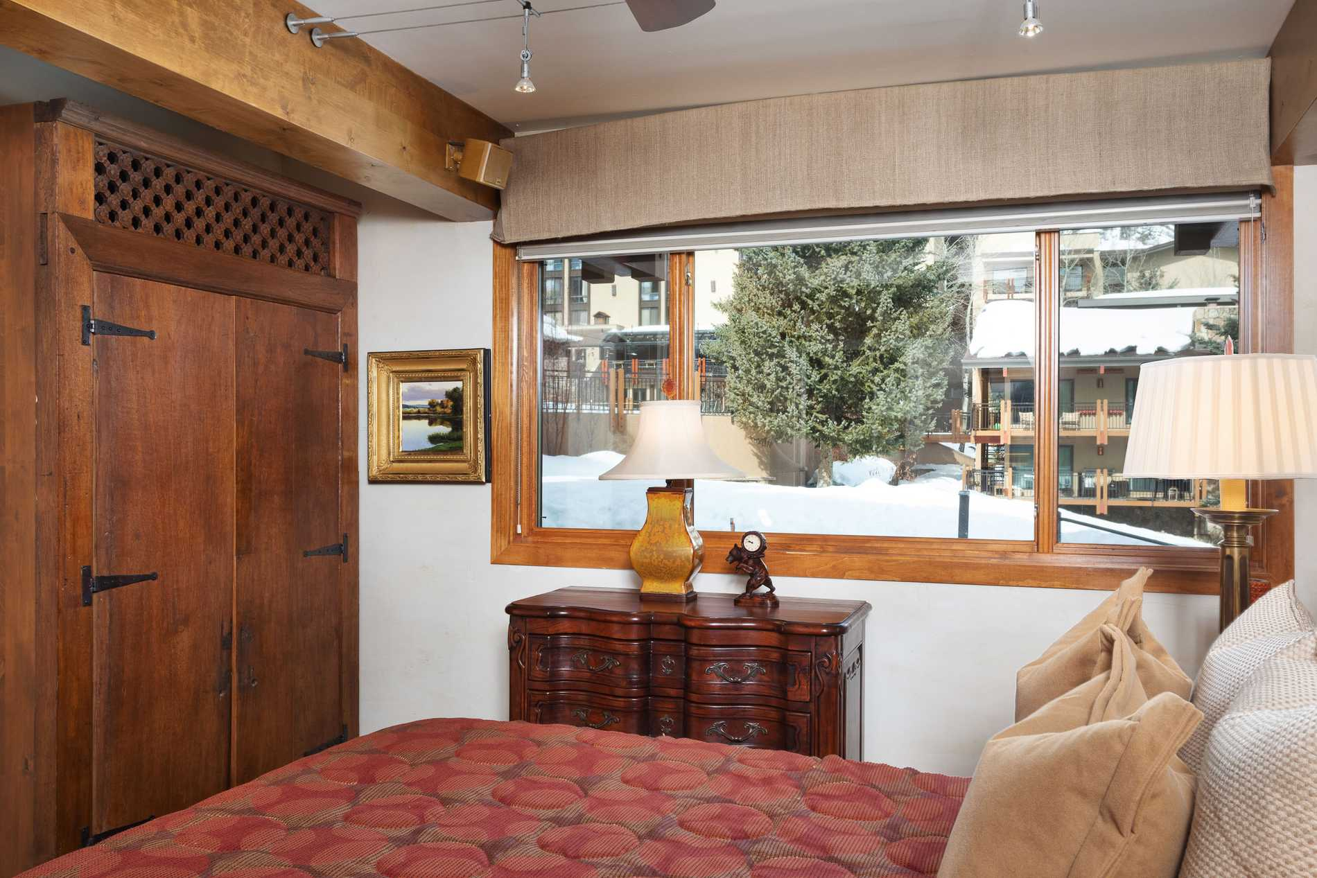 30 Anderson Lane, #600 Snowmass Village Photo 10
