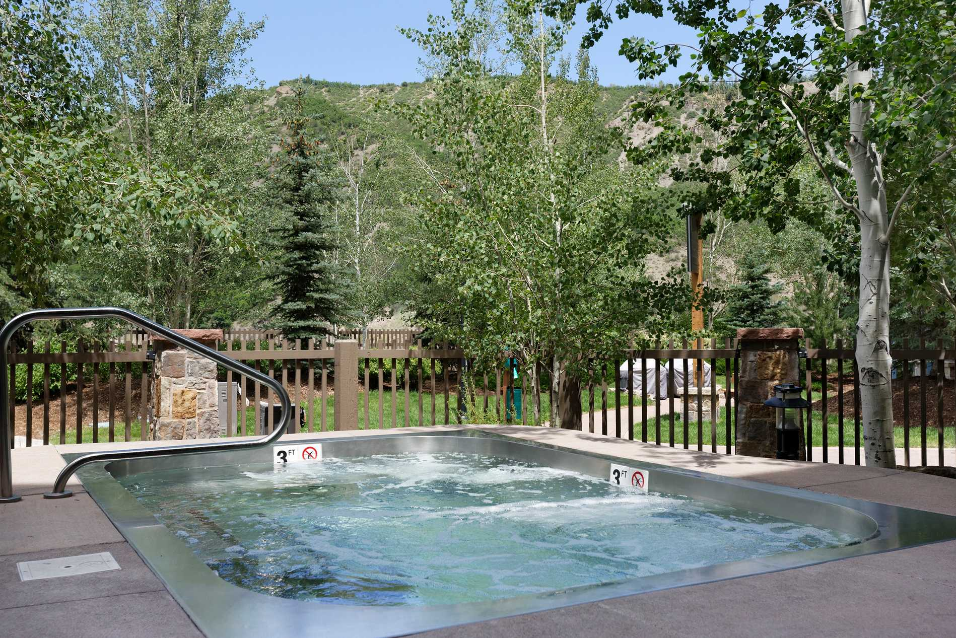 110 Carriage Way 3402  Snowmass Village Photo 27