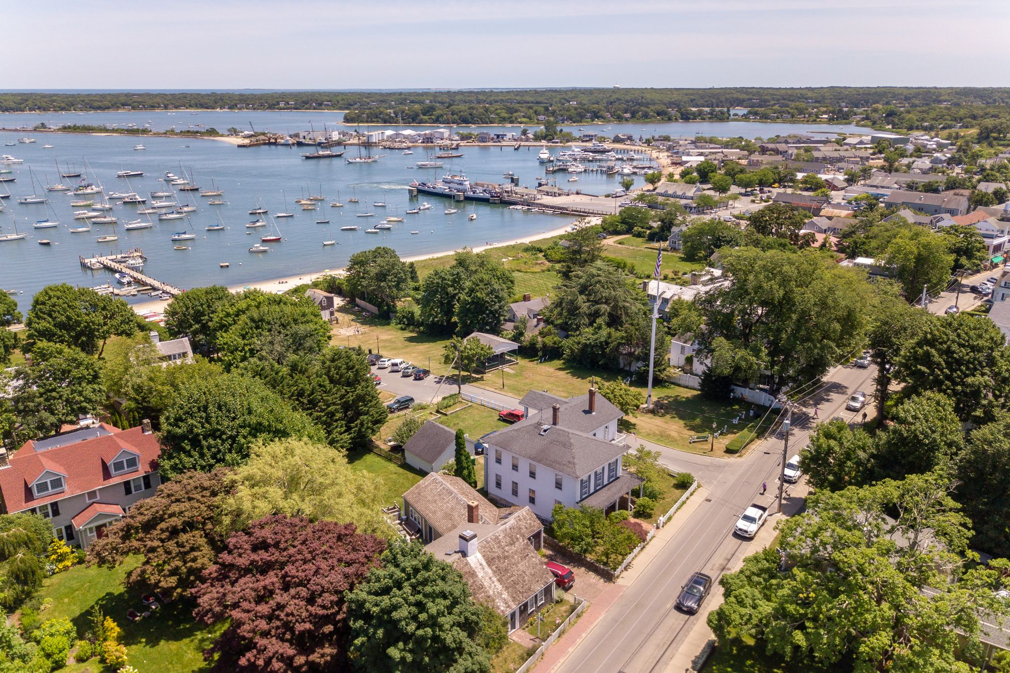 125 Main Street Vineyard Haven Photo 3