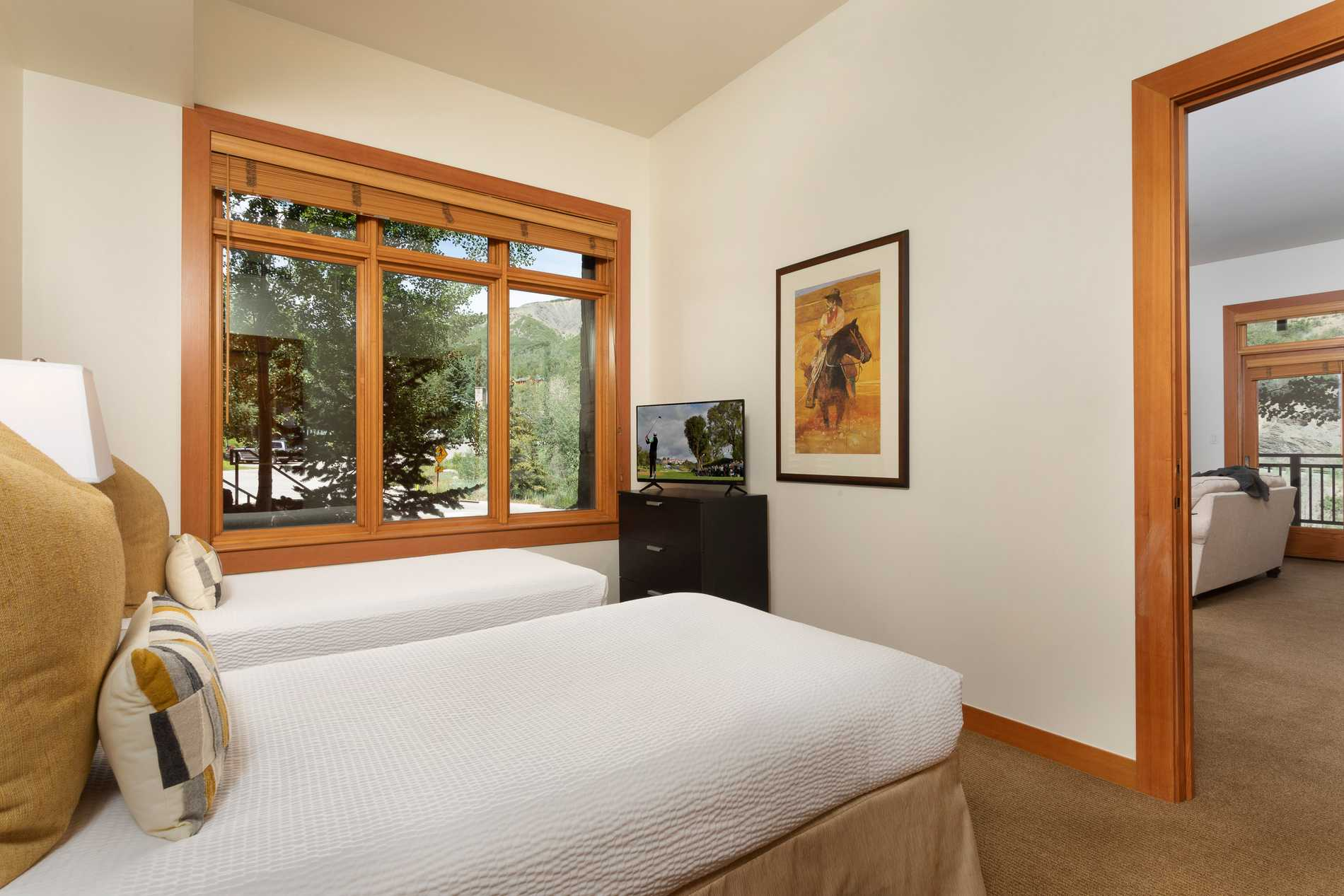 60 Carriage Way, 3031 Snowmass Village Photo 9