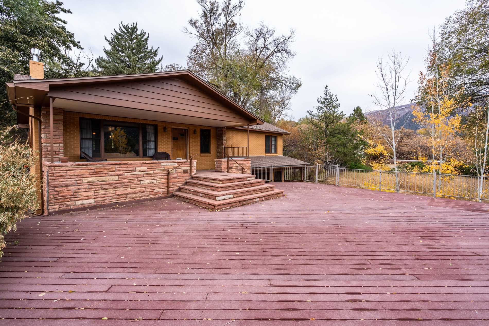 913 Red Mountain Drive Glenwood Springs Photo 27