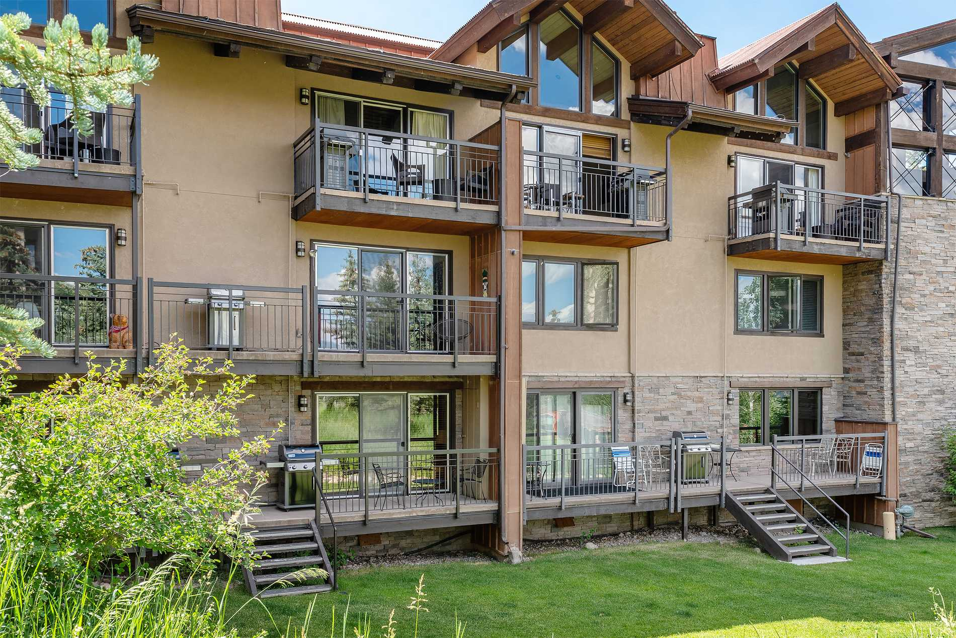 400 Wood Road, 3213 Snowmass Village Photo 20
