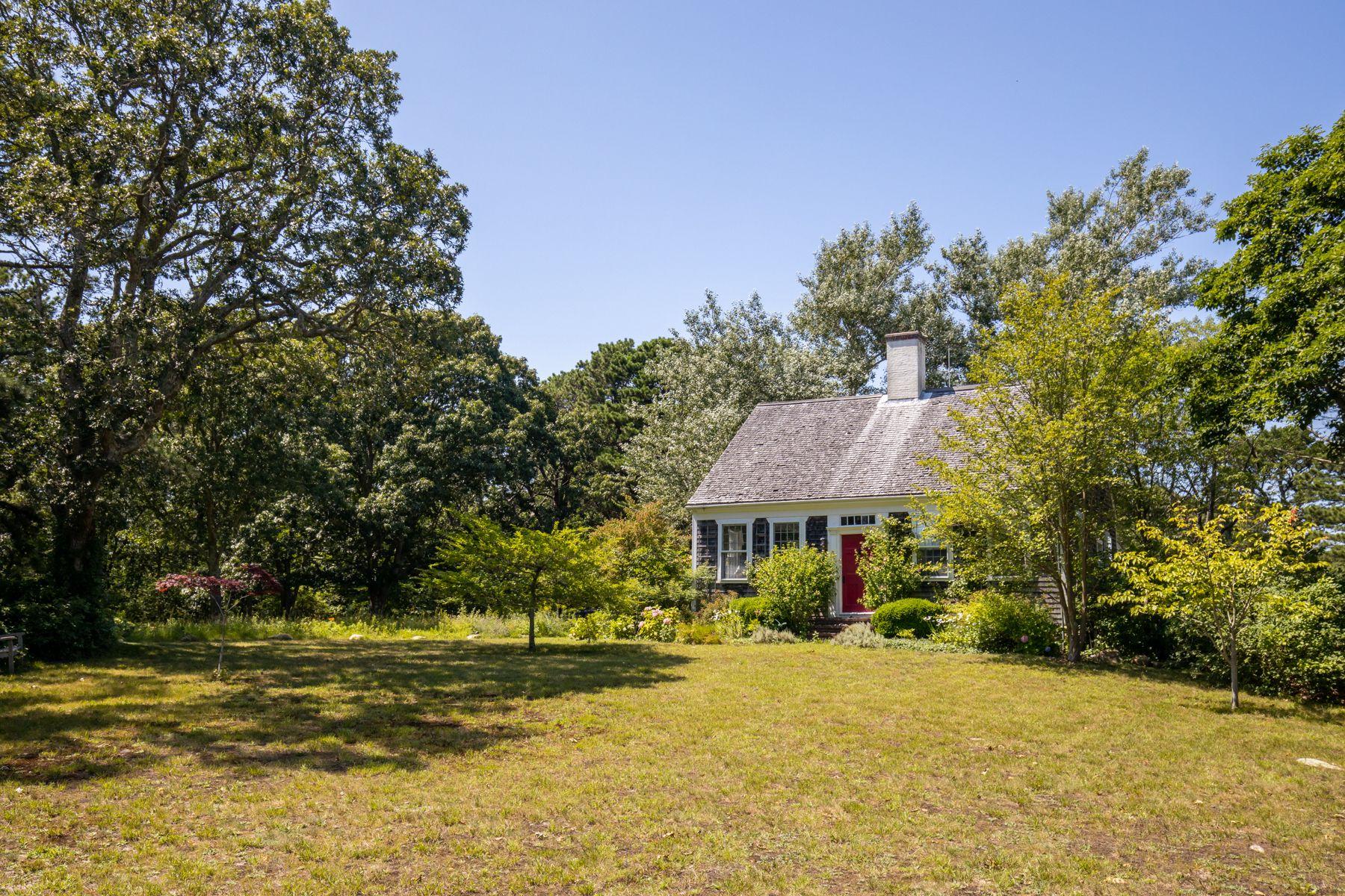 455 Herring Creek Road Vineyard Haven Photo 4