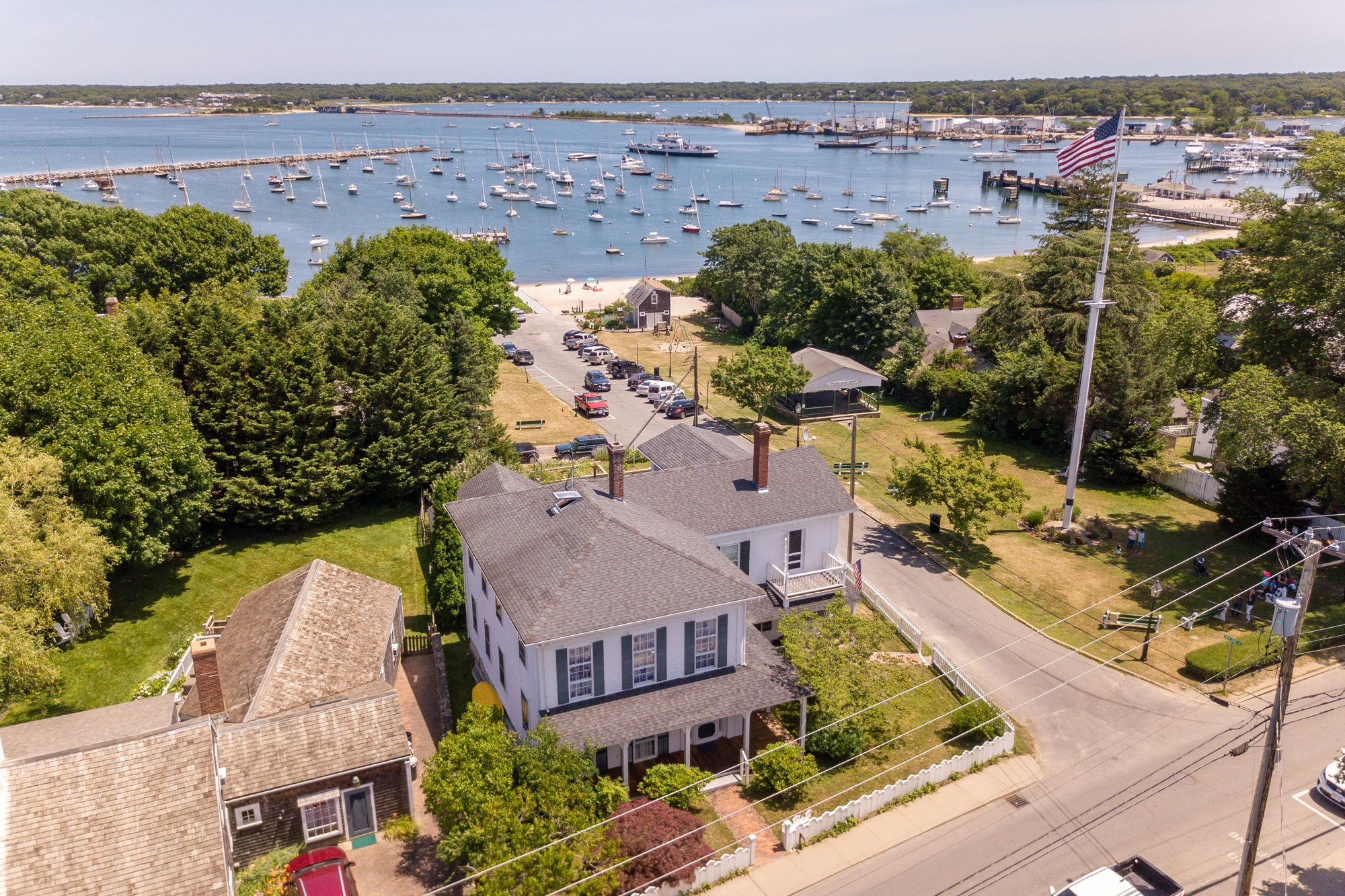 125 Main Street Vineyard Haven Photo 12