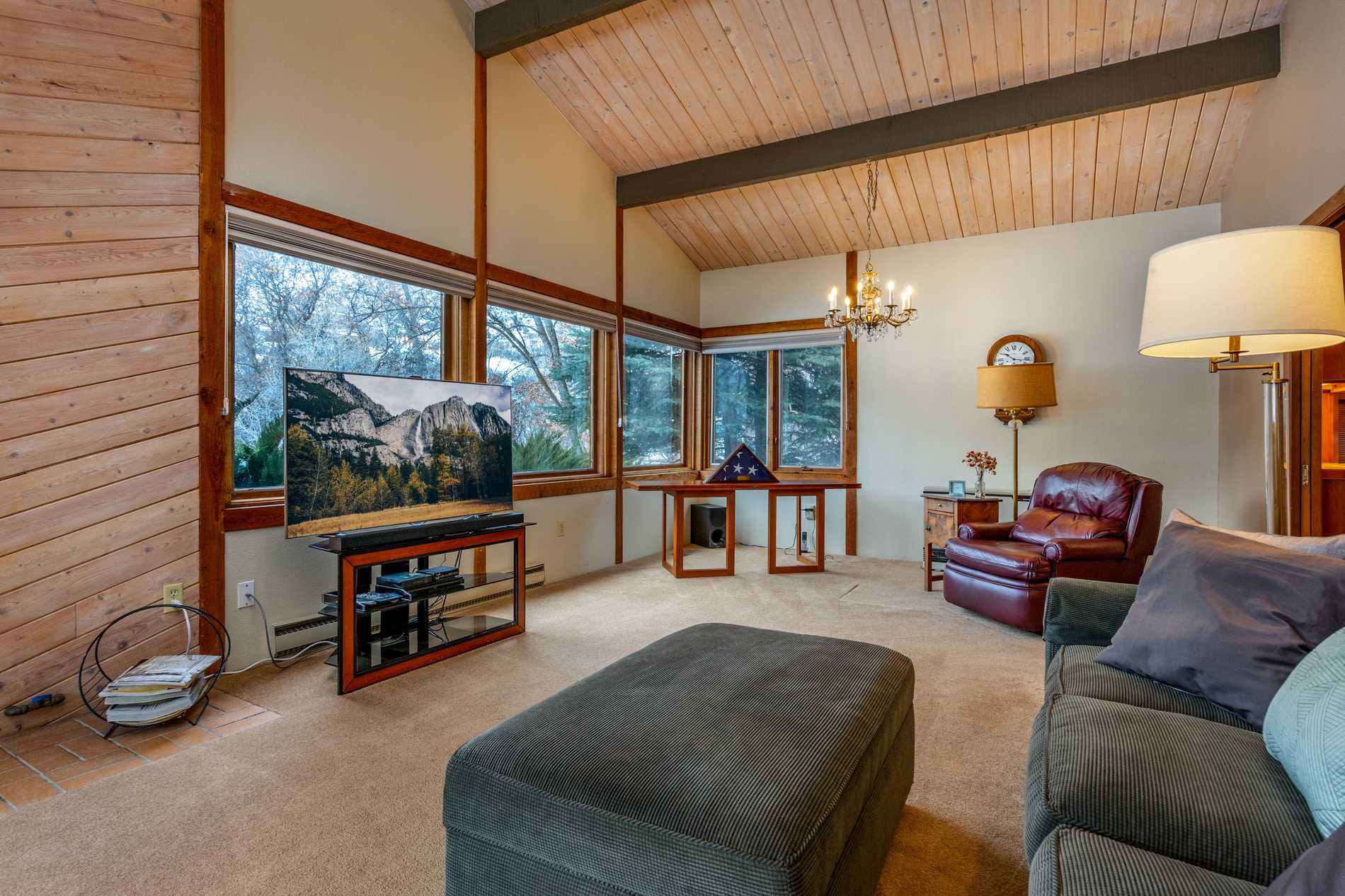 3892 Country Road 117 Glenwood Springs Photo 4