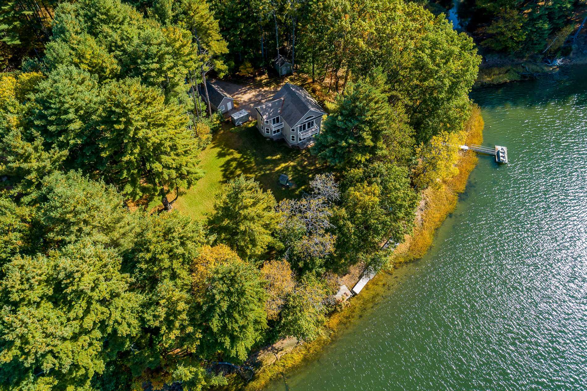 29 Osprey Cove Lane Eliot