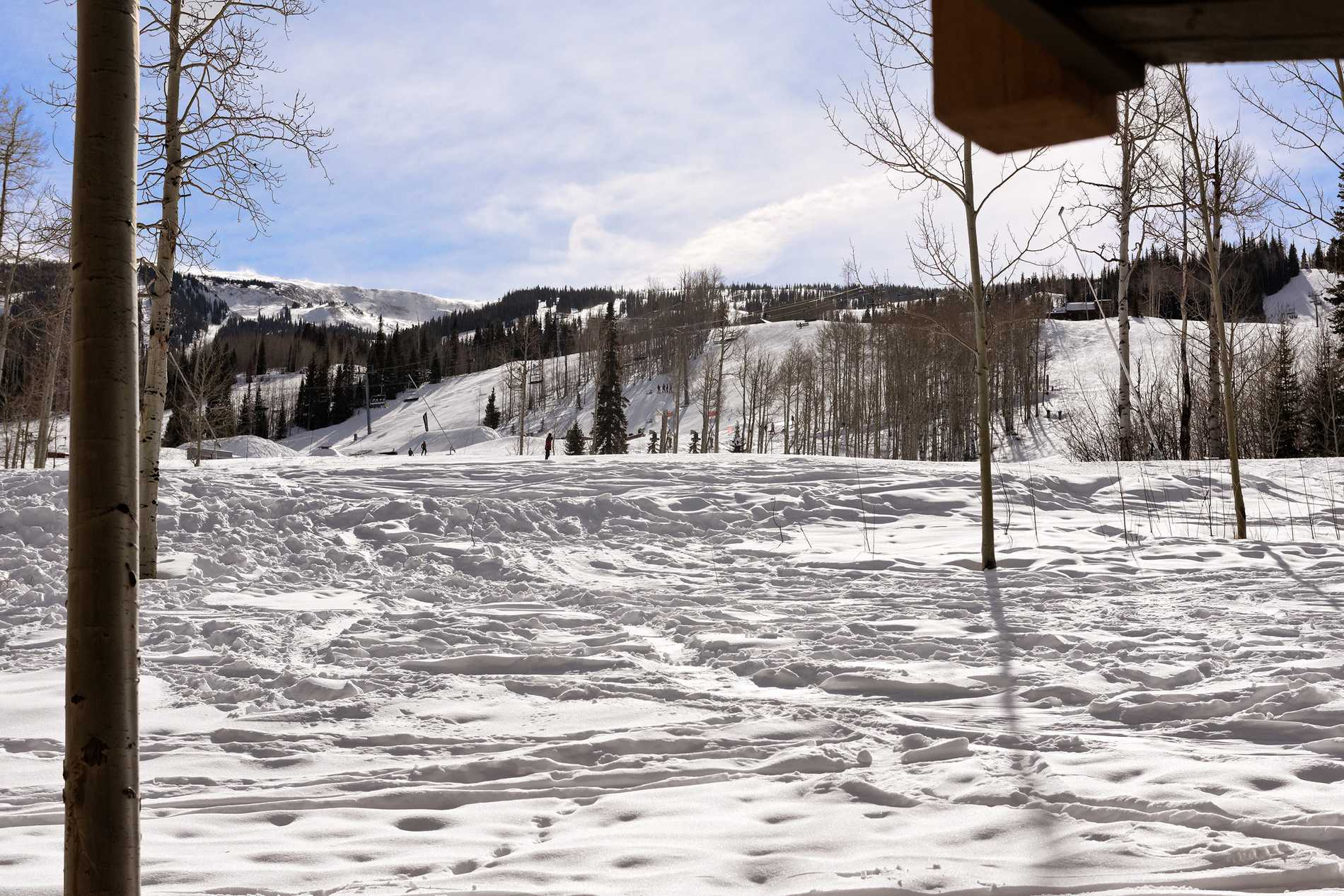 855 Carriage Way Slope 207 Snowmass Village Photo 1