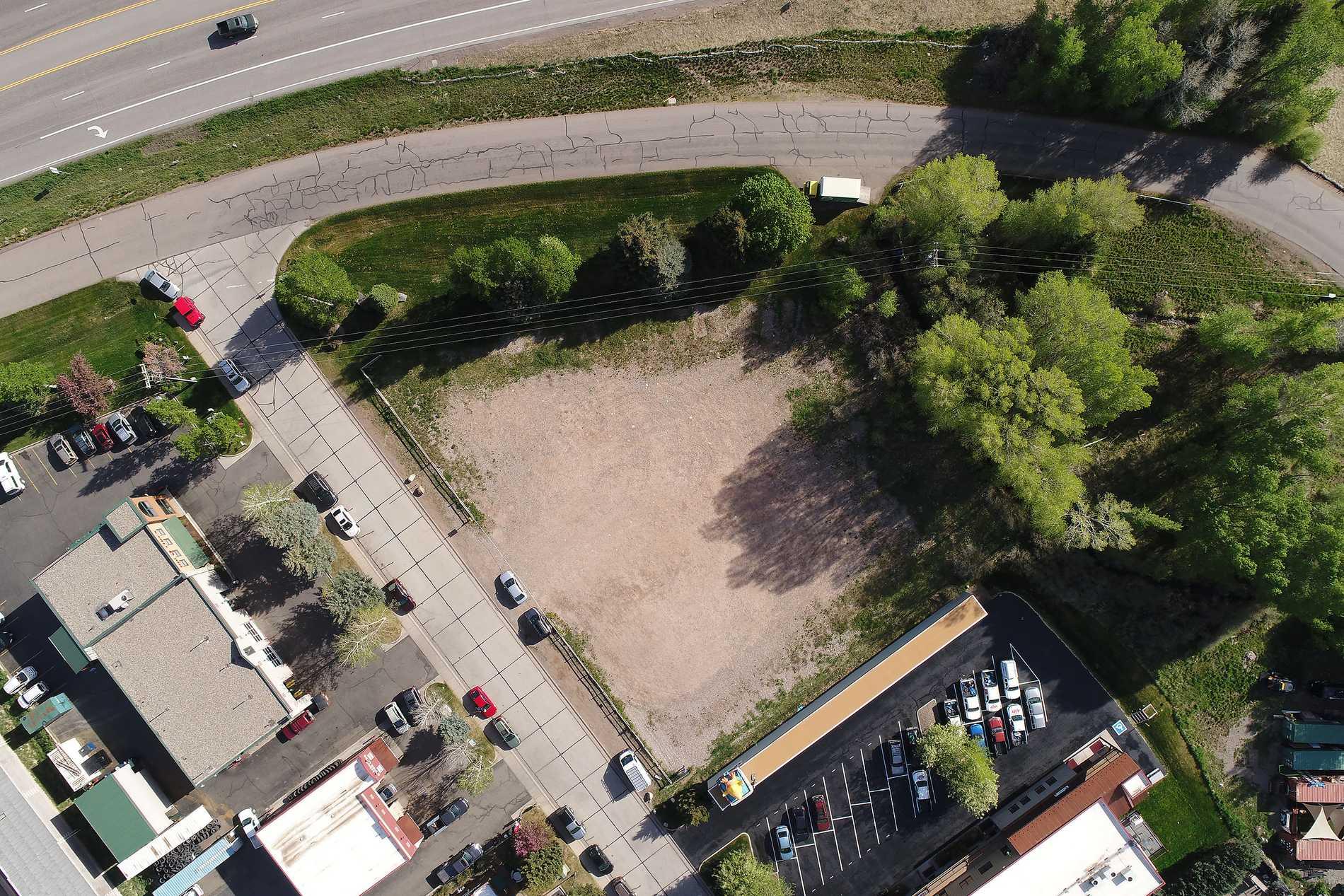 115 Southside Drive Basalt Photo 13