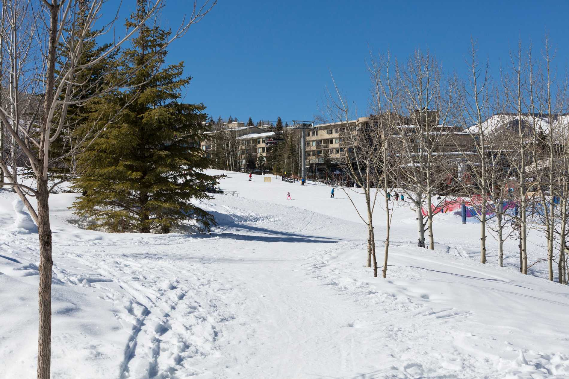 425 Wood Road #37 Snowmass Village Photo 20