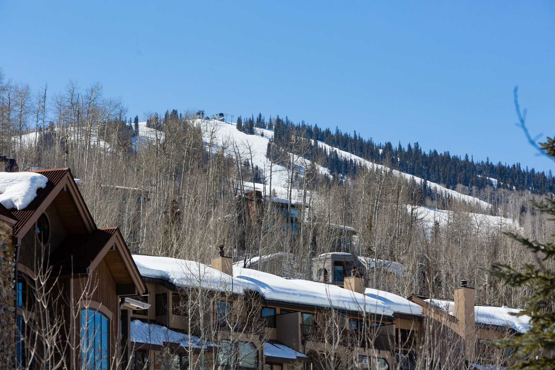 425 Wood Road #37 Snowmass Village Photo 30