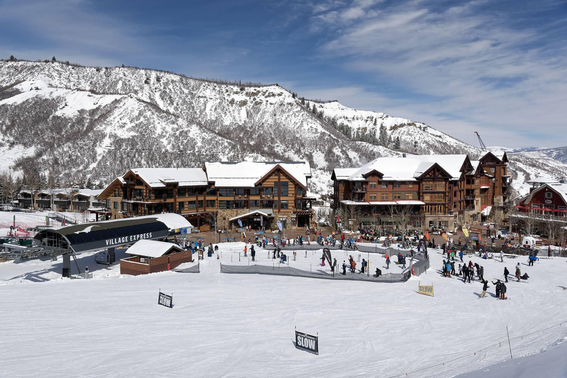120 Carriage Way Unit: 2304 Snowmass Village Photo 21