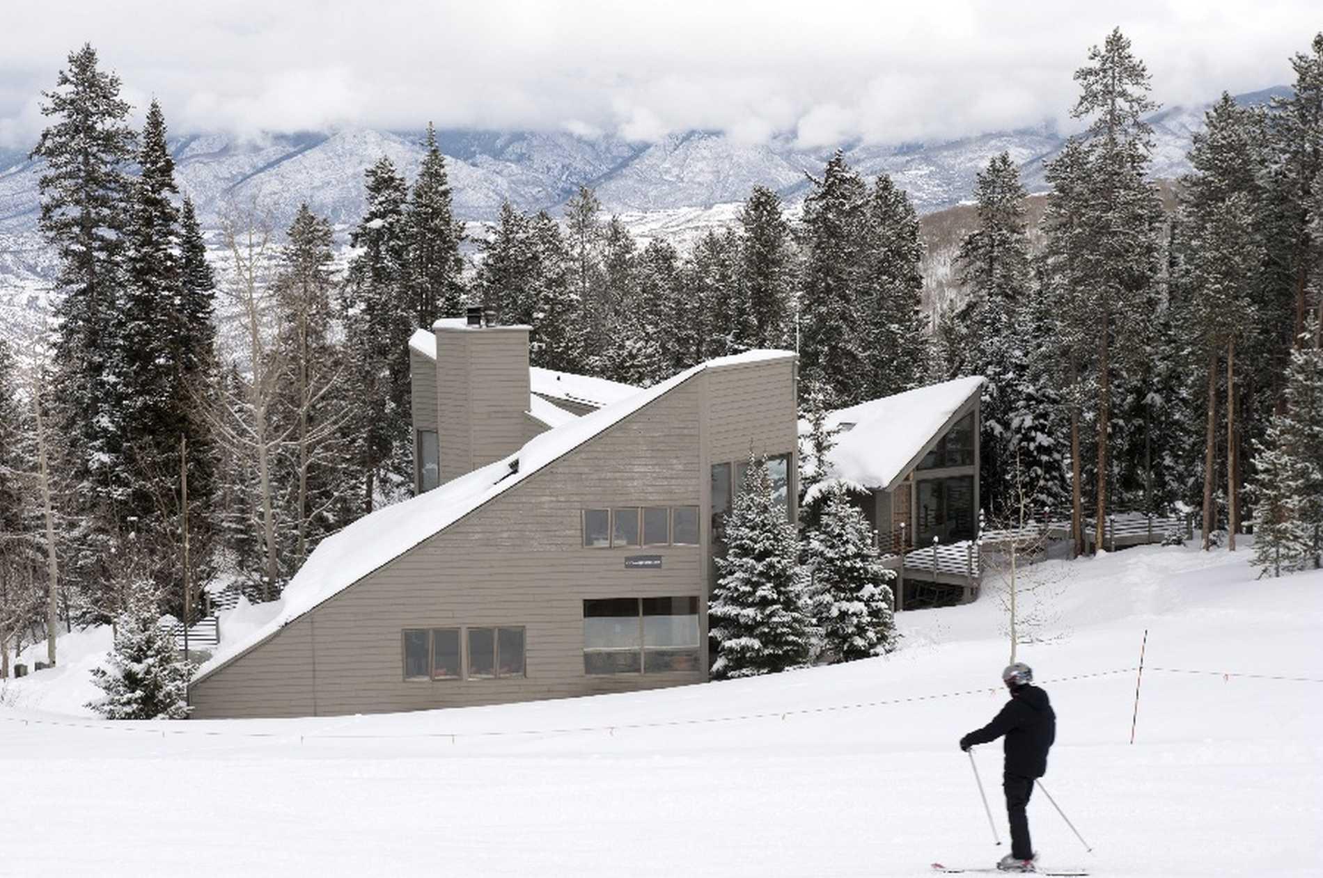 85 Pine Lane Snowmass Village Photo 43