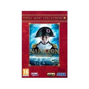 Napoleon Total War – PC Game