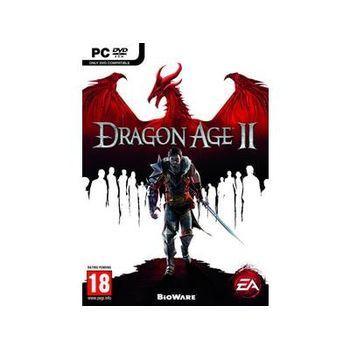 Dragon Age 2 – PC Game