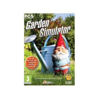 Garden Simulator – PC Game