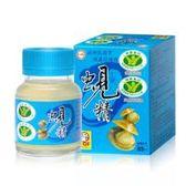 【台糖】原味蜆精54瓶(送精選魚油1瓶)